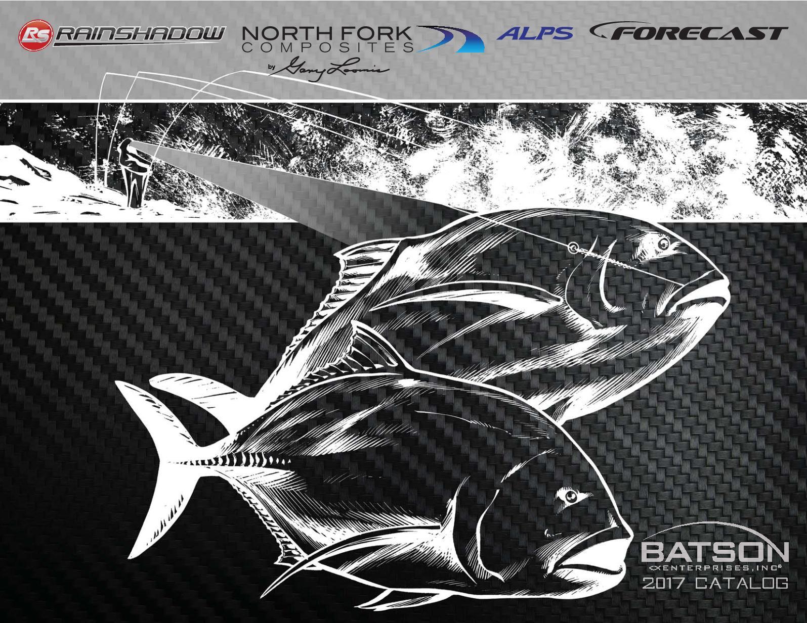 "6/"" Fishing Tuna Feather Rig Trolling Bullet Jet Head Lure 1.5oz Qty 1 Fish WOW"
