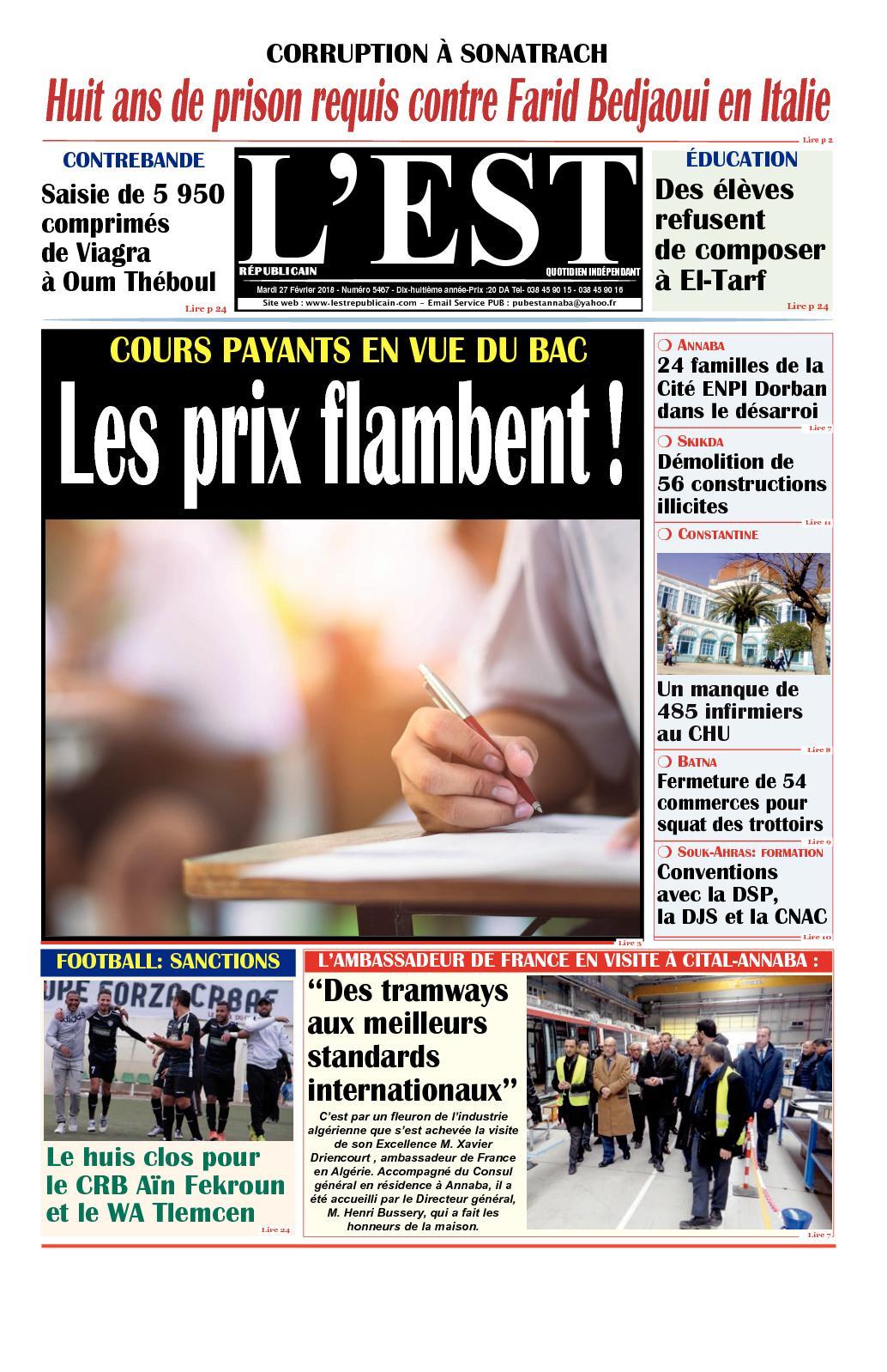 TOP Chemin de fer magazine maquettes spécial 2018//2019 non lu 1 A ABS