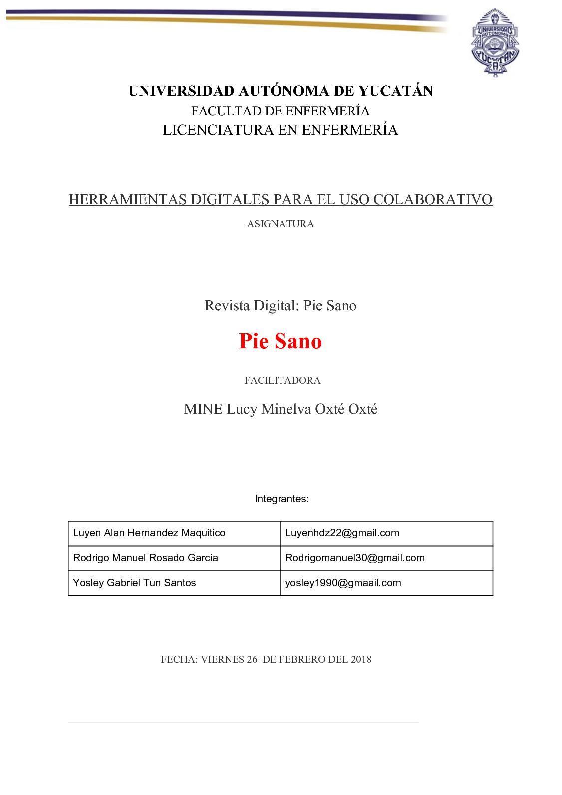 diabetes medlineplus enciclopedia médica