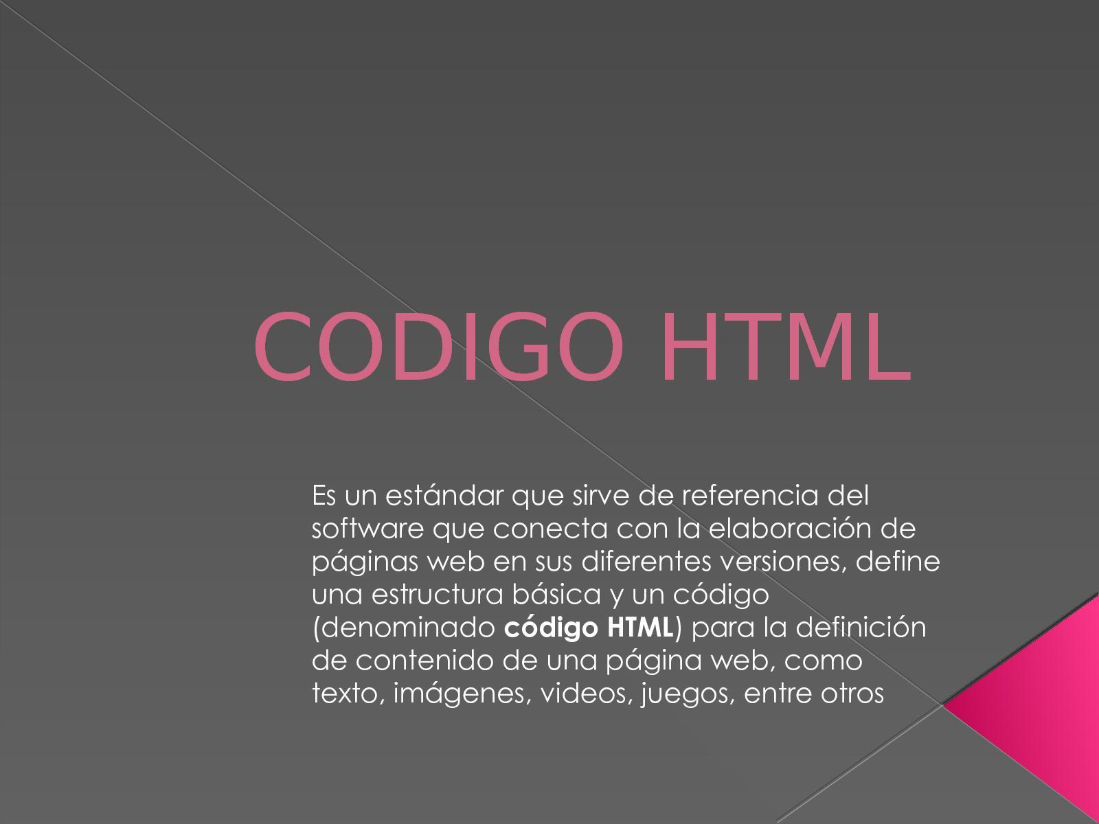 Calaméo Codigo Html