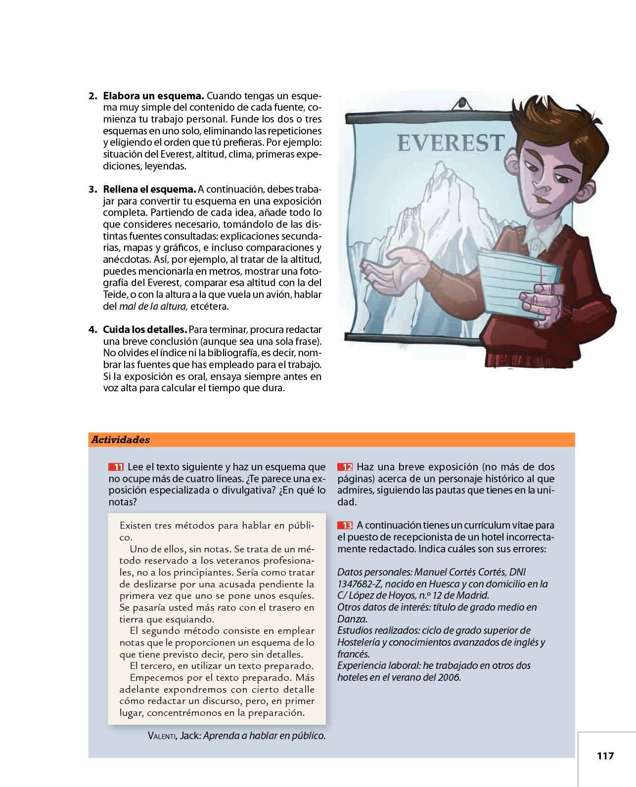 Texto Expositivo Calameo Downloader