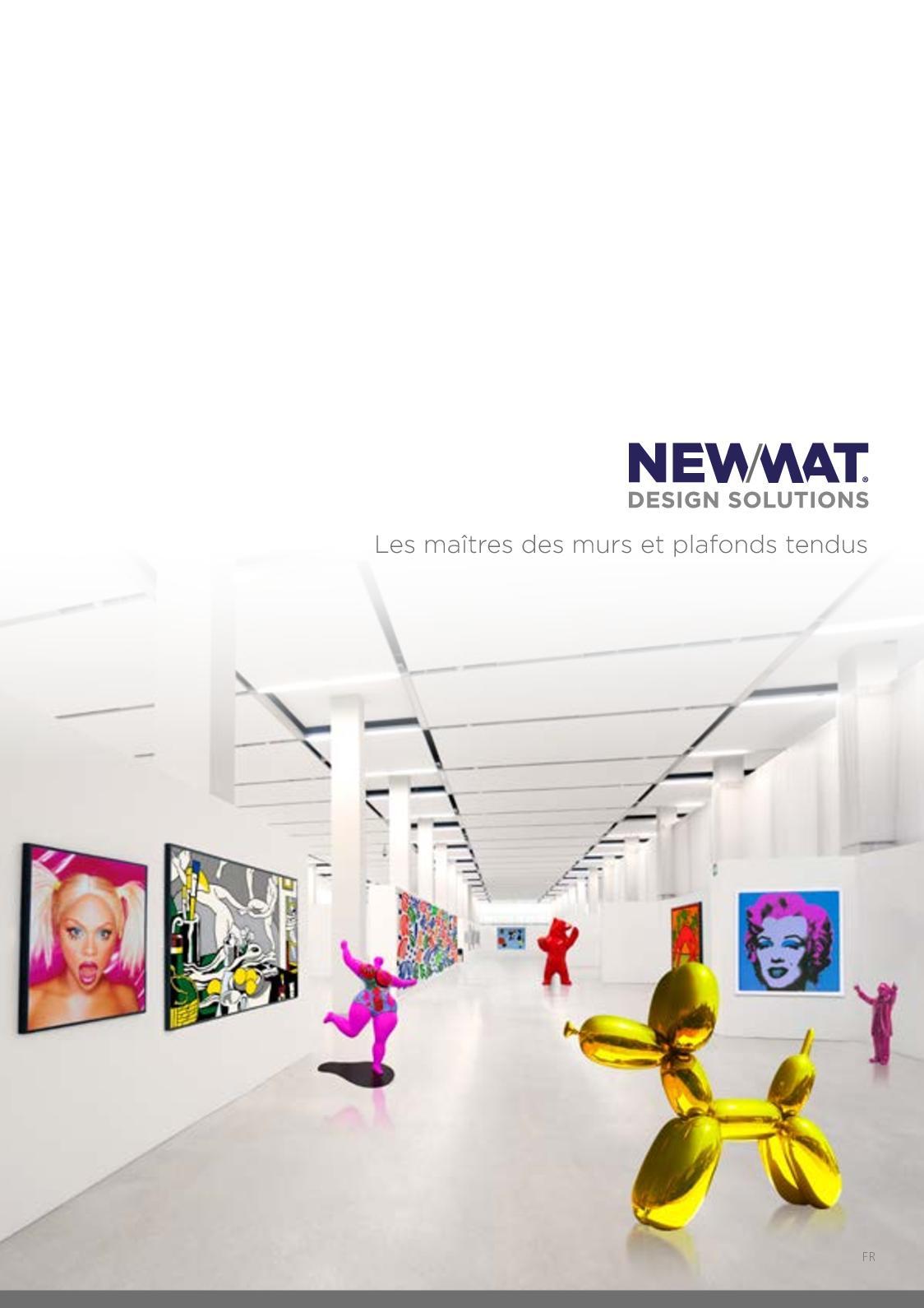 ee06c541078f Newmat Catalogue FR WEB DP - CALAMEO Downloader