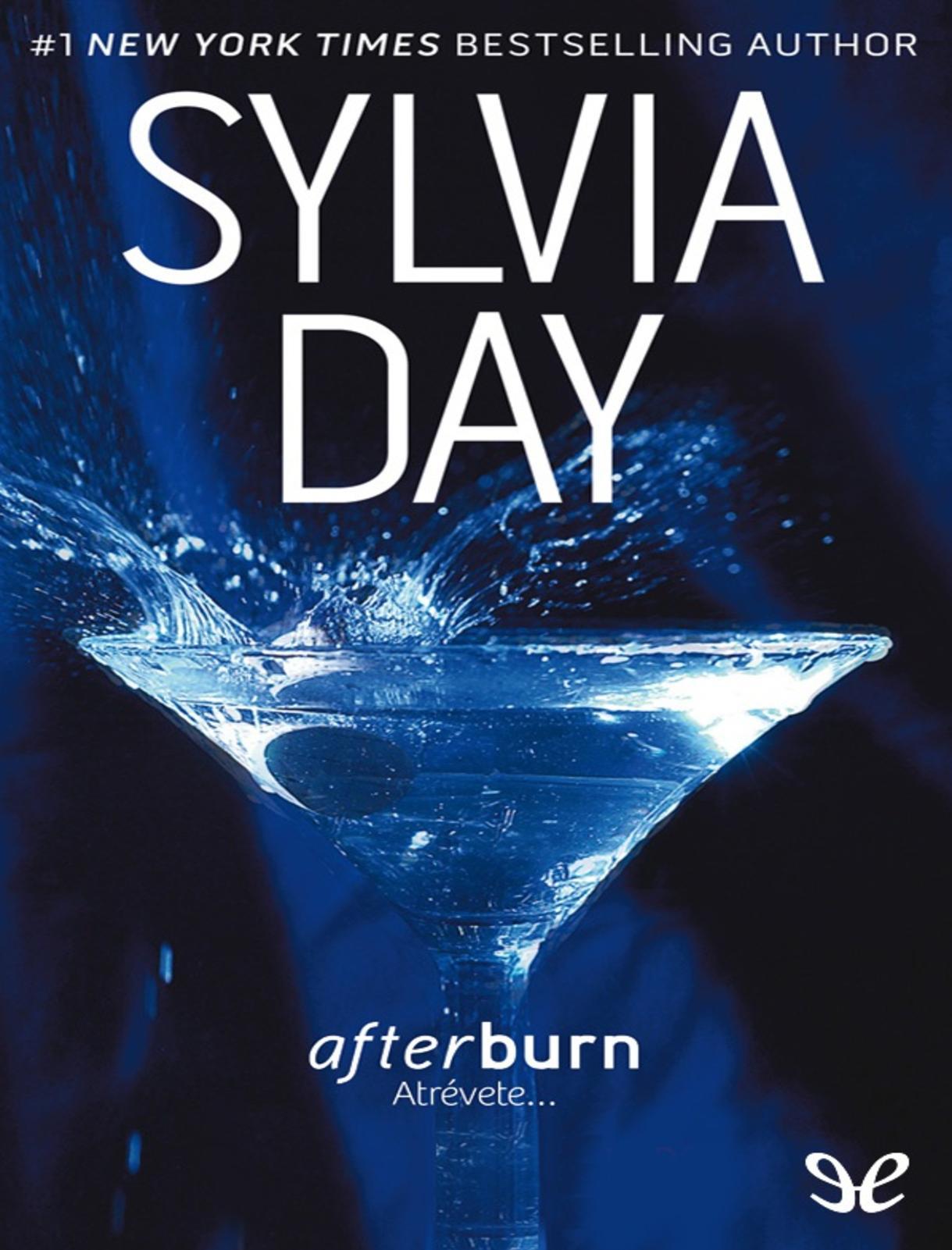 Afterburn Day1 Calaméo Calaméo Calaméo Day1 Day1 Sylvia Afterburn Sylvia Calaméo Afterburn Afterburn Sylvia Sylvia tdrshQC