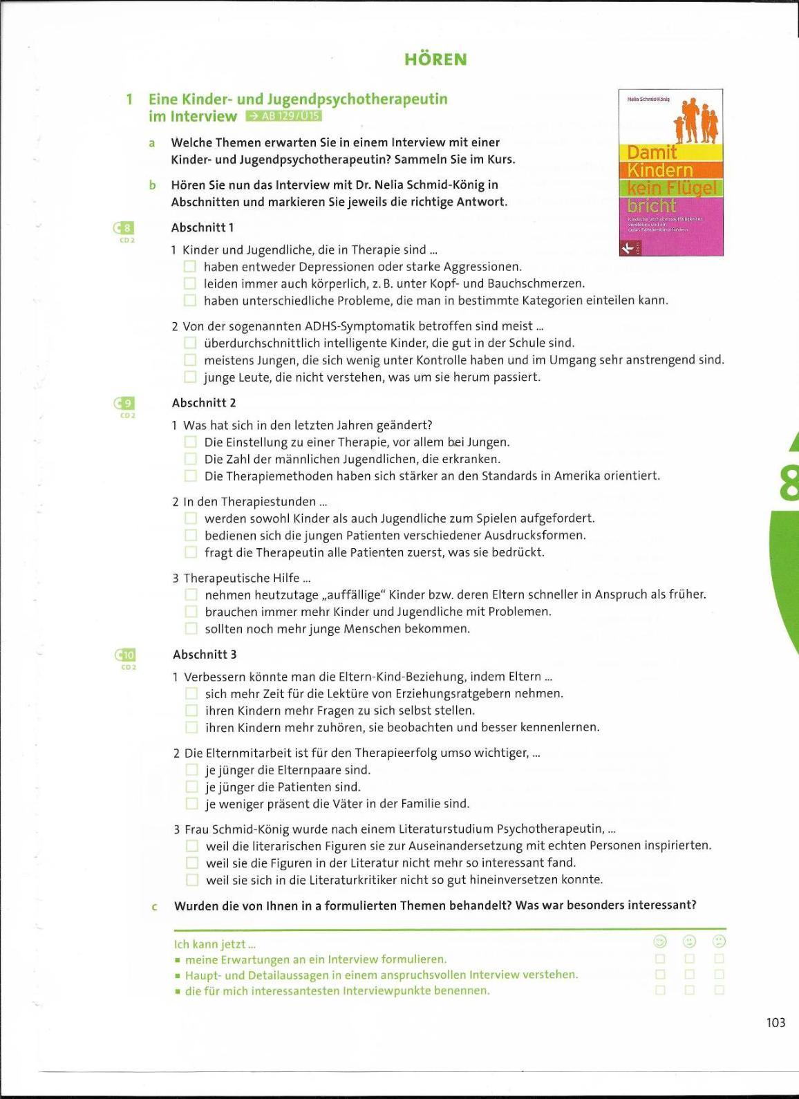 691ec677d28944 Fragen an jungs stellen zum kennenlernen. Askhole  50 Fragen an ...