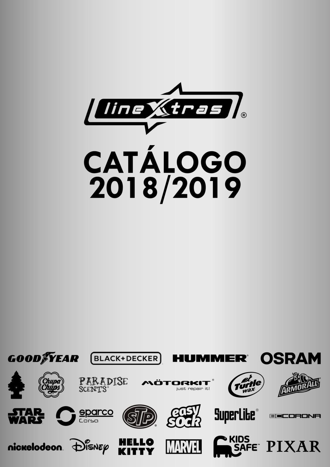 Peugeot Boxer 2006-2014 Parachoques Delantero Reforzador nuevo seguro aprobado