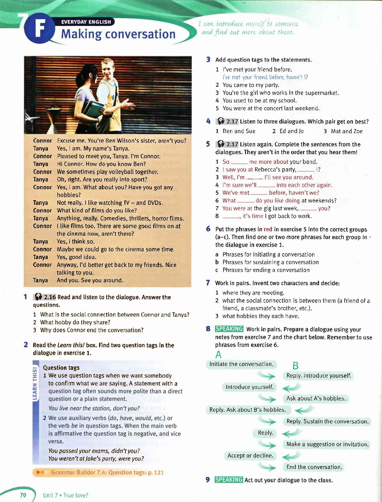 4 Solutions Intermediate Student S Book - CALAMEO Downloader