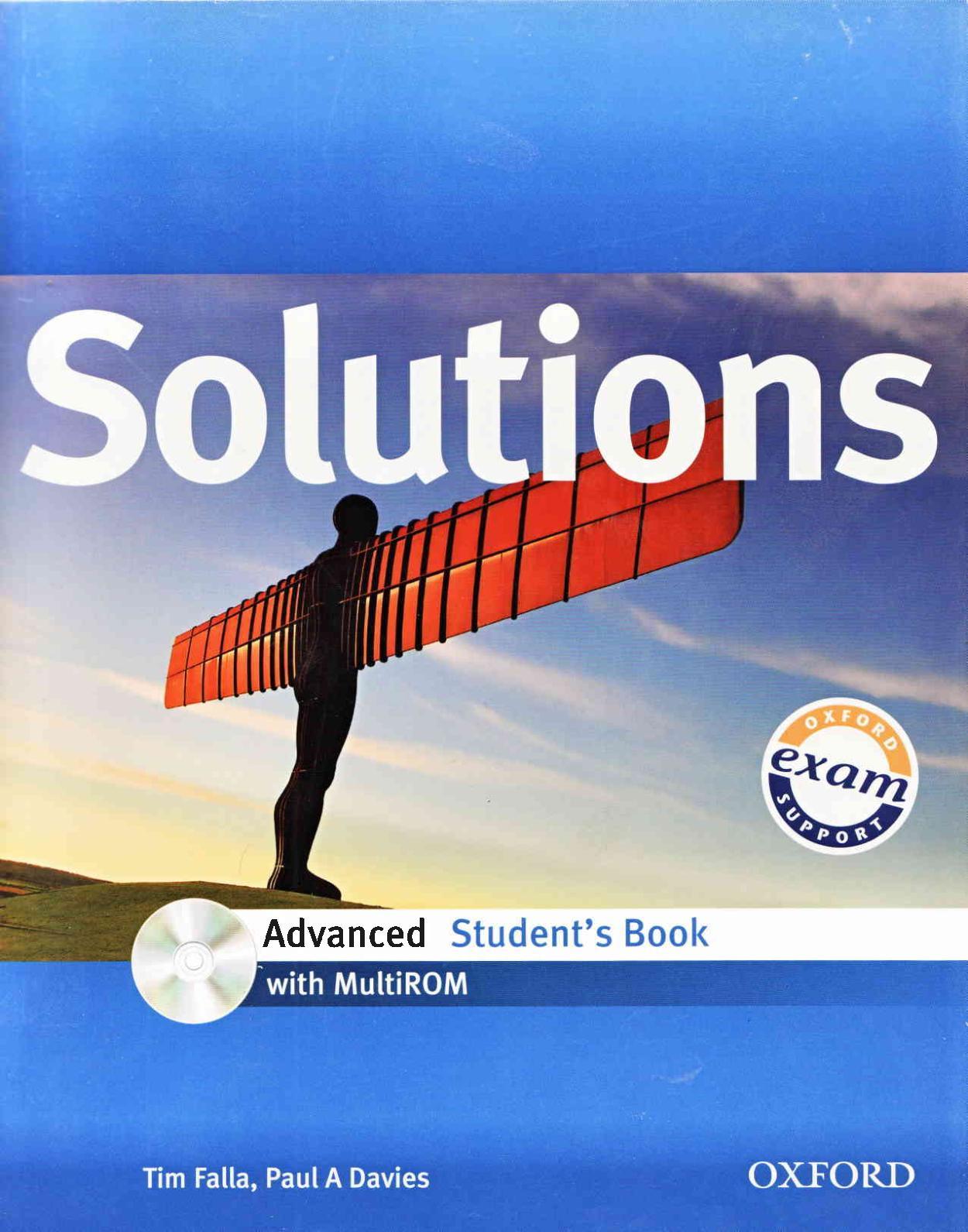 Calaméo - Solutions Adv Sb