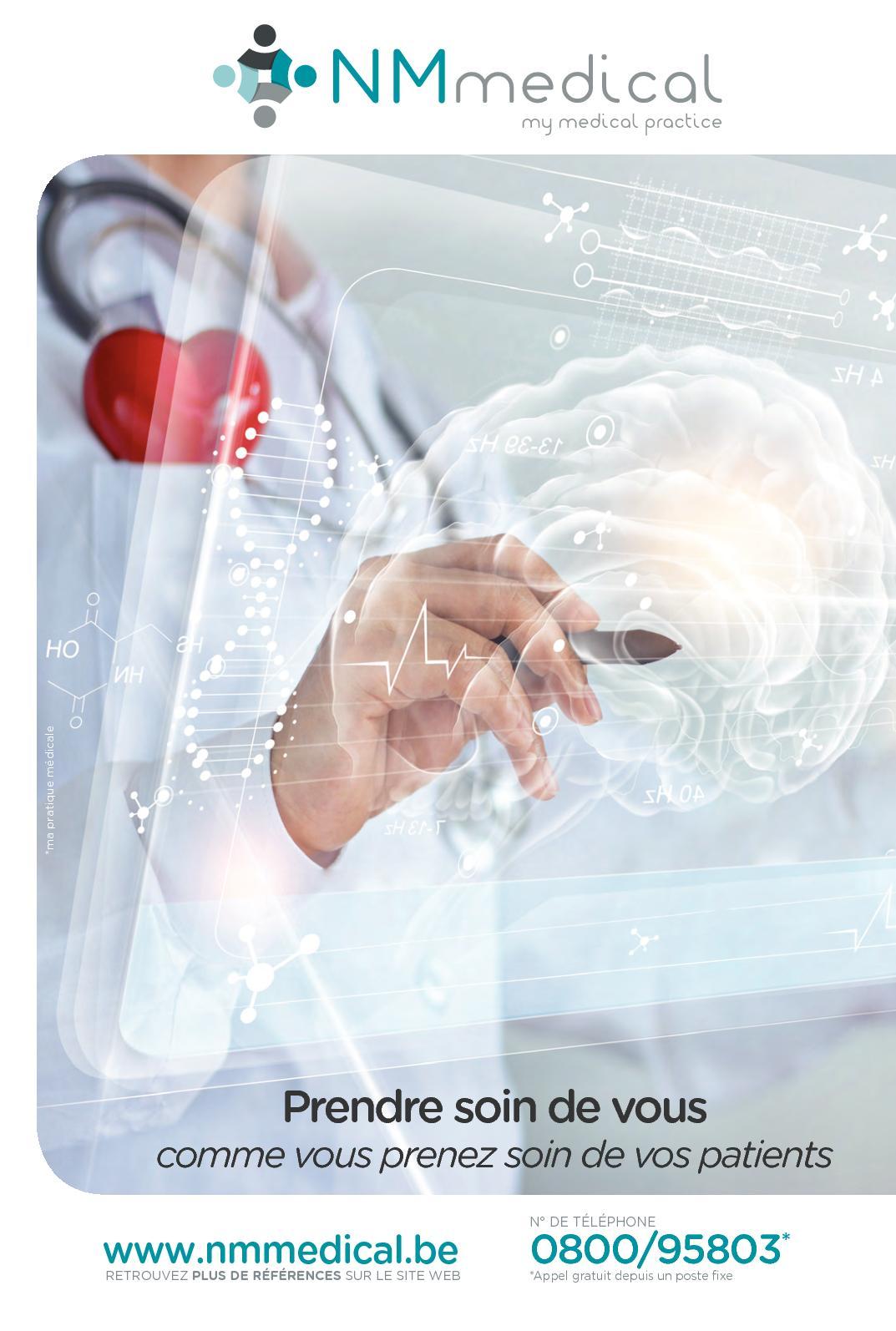 60cc capacité Piston Irrigation seringue blessures Secourisme d/'urgence Survie Kits