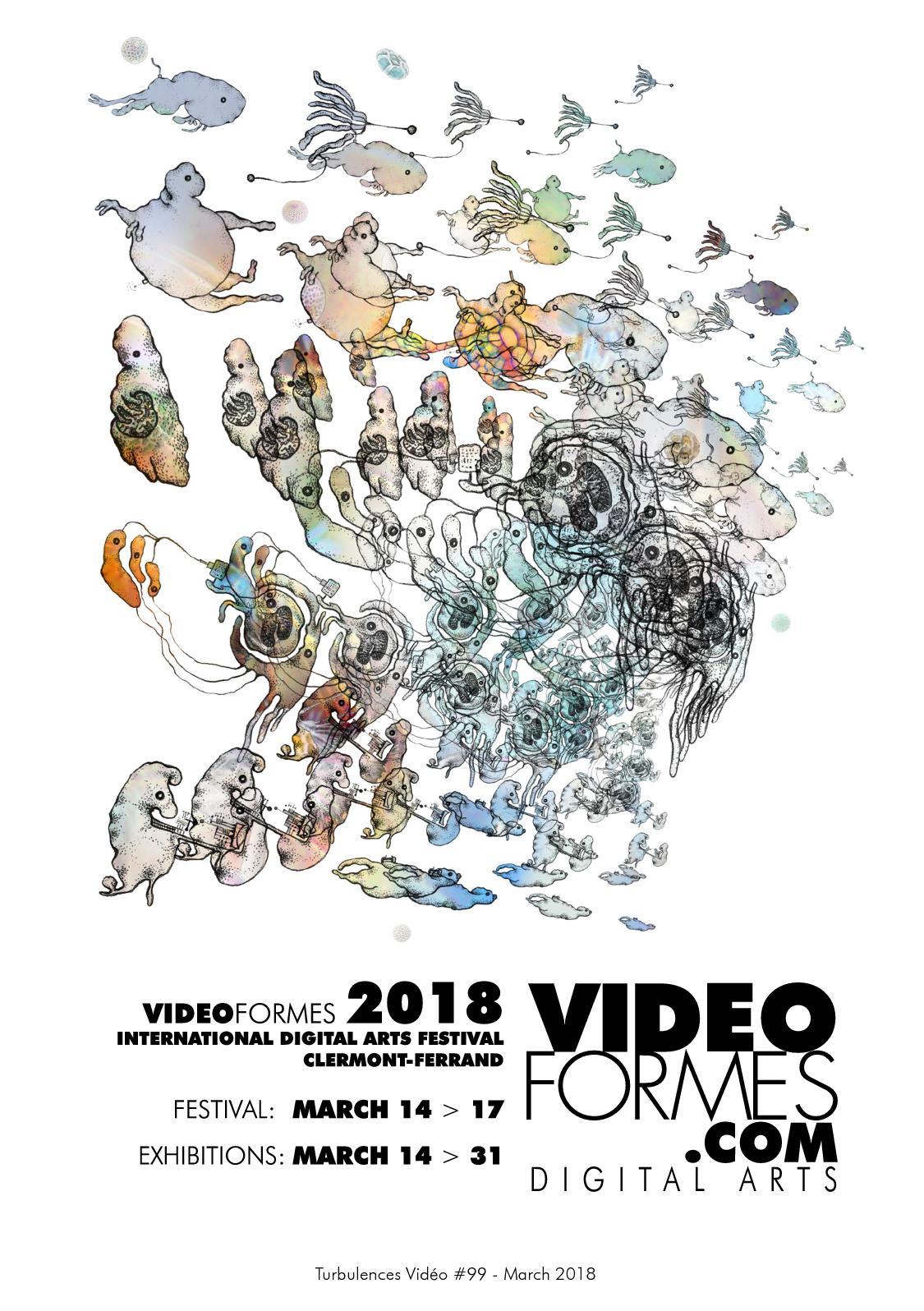La Valise Rouge Les Herbiers calaméo - turbulences vidéo #99