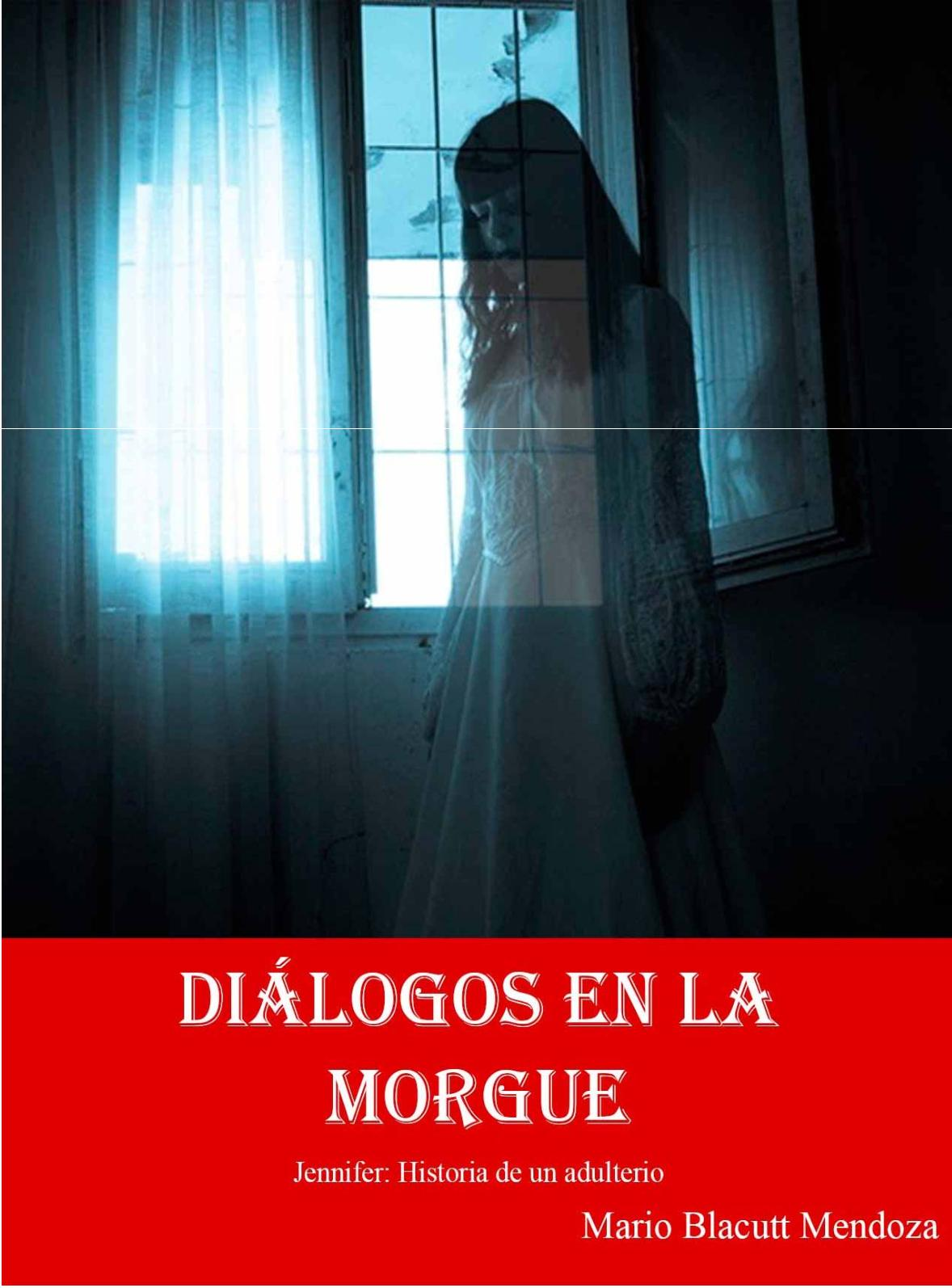 2688d33a95724 Calaméo - Dialogos En La Morgue