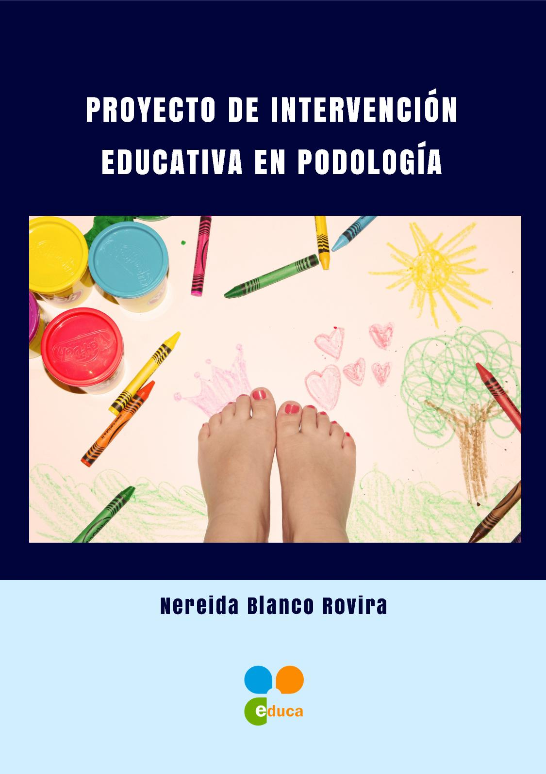 Podologia Equina Ebook