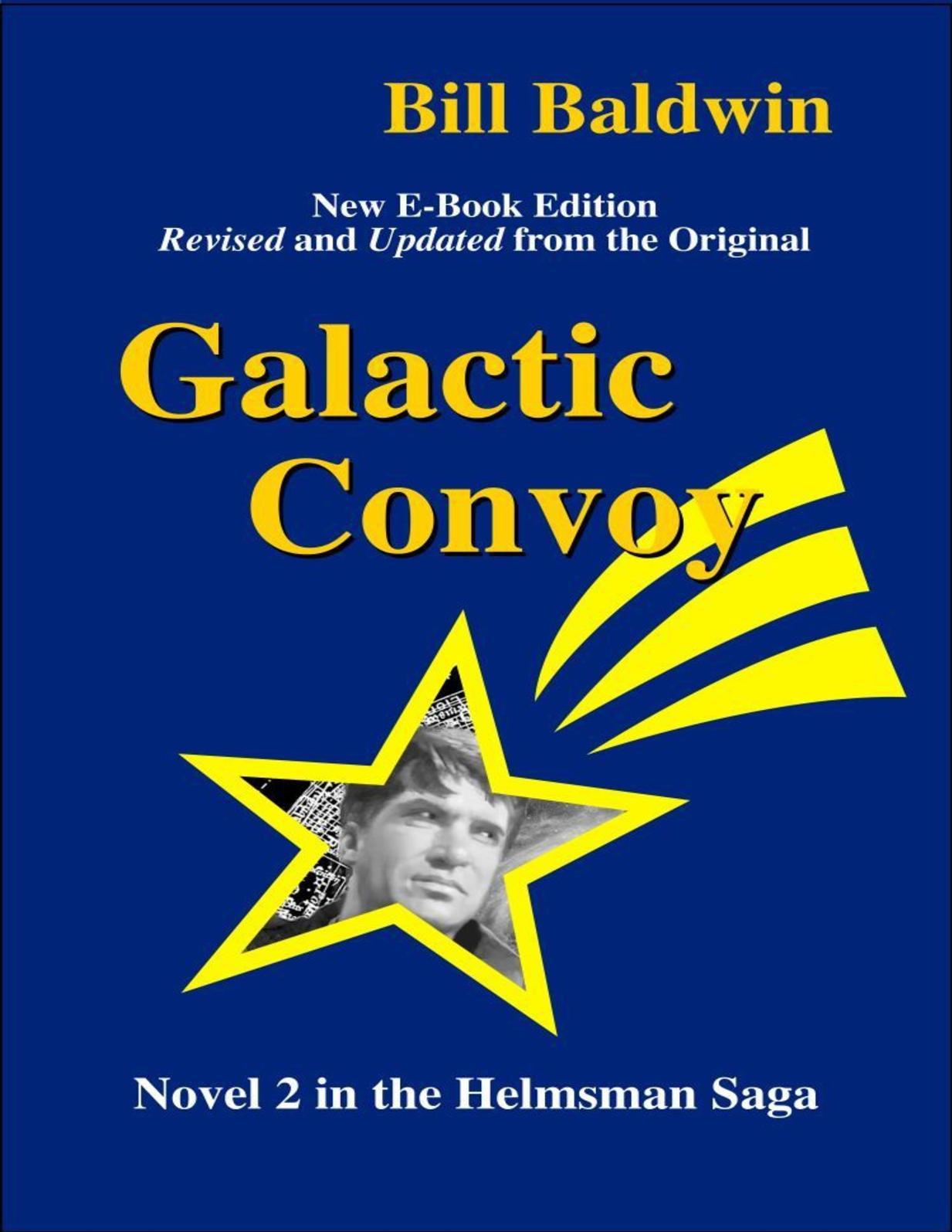 662c3650804 Calaméo - Galactic Convoy