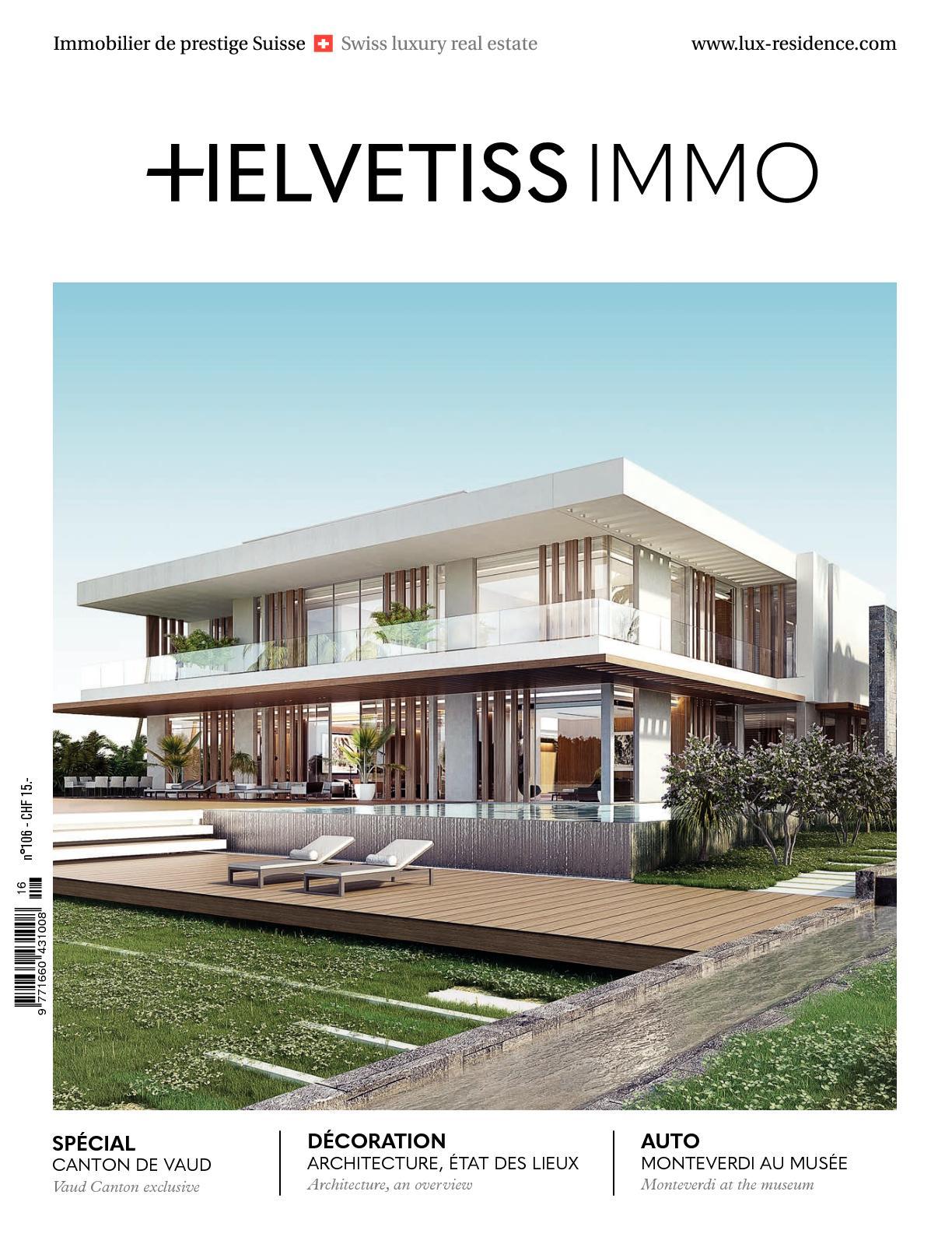 Calaméo H106