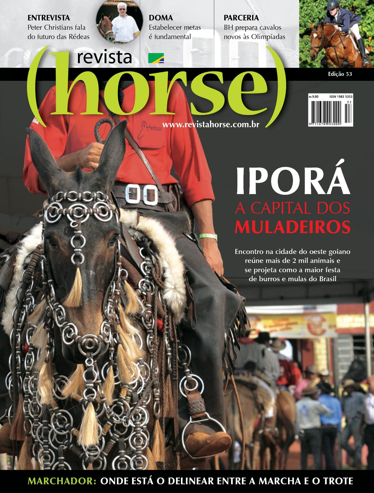Calaméo - Revista Horse 53 c39a75cc7e0