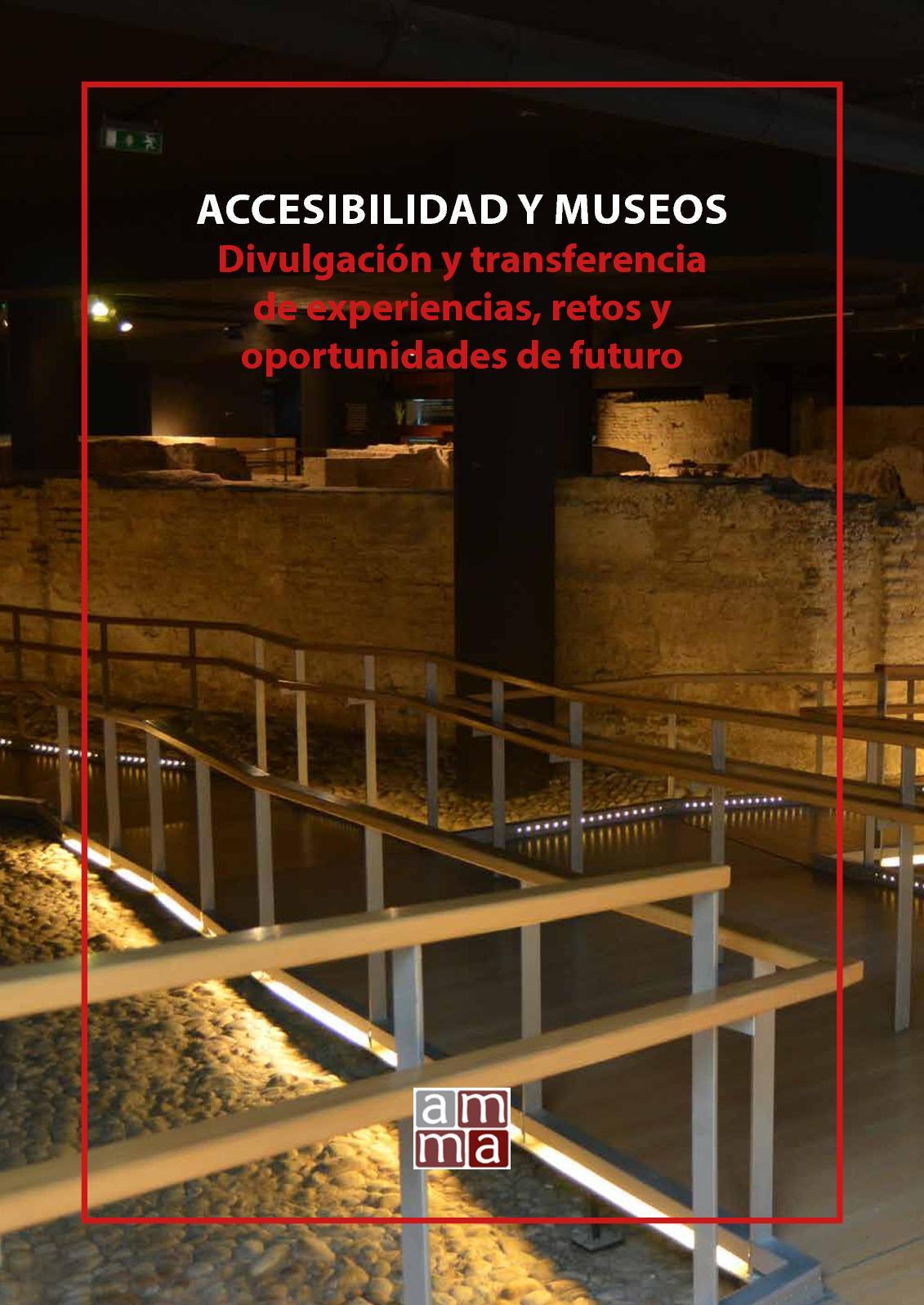 Primavera Sulcitana 2020 Calendario.Calameo Accesibilidad Y Museos