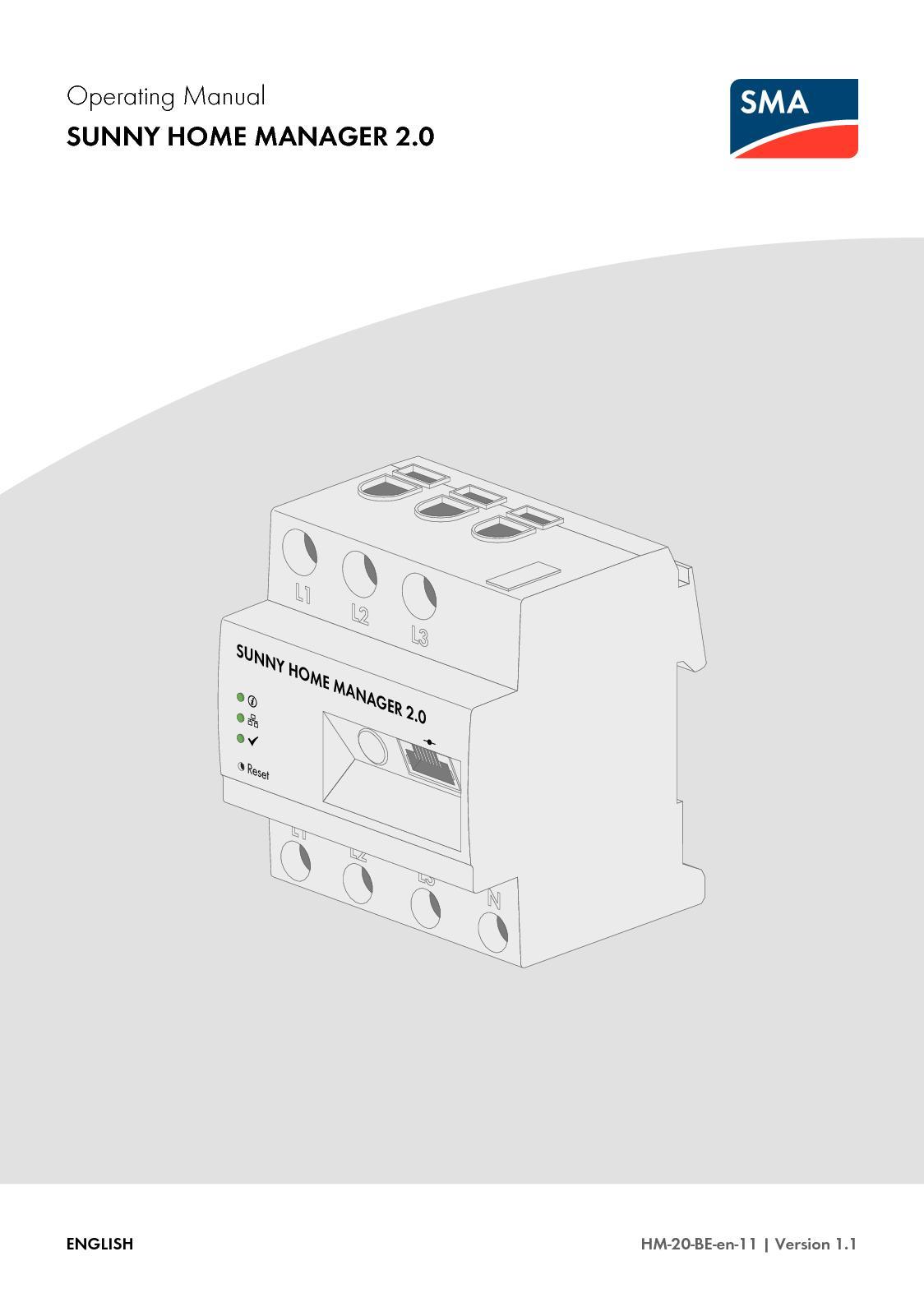 54 Kb Jpeg Electric Fuel Pump Failure Causes Low Fuel Jpg Http Www