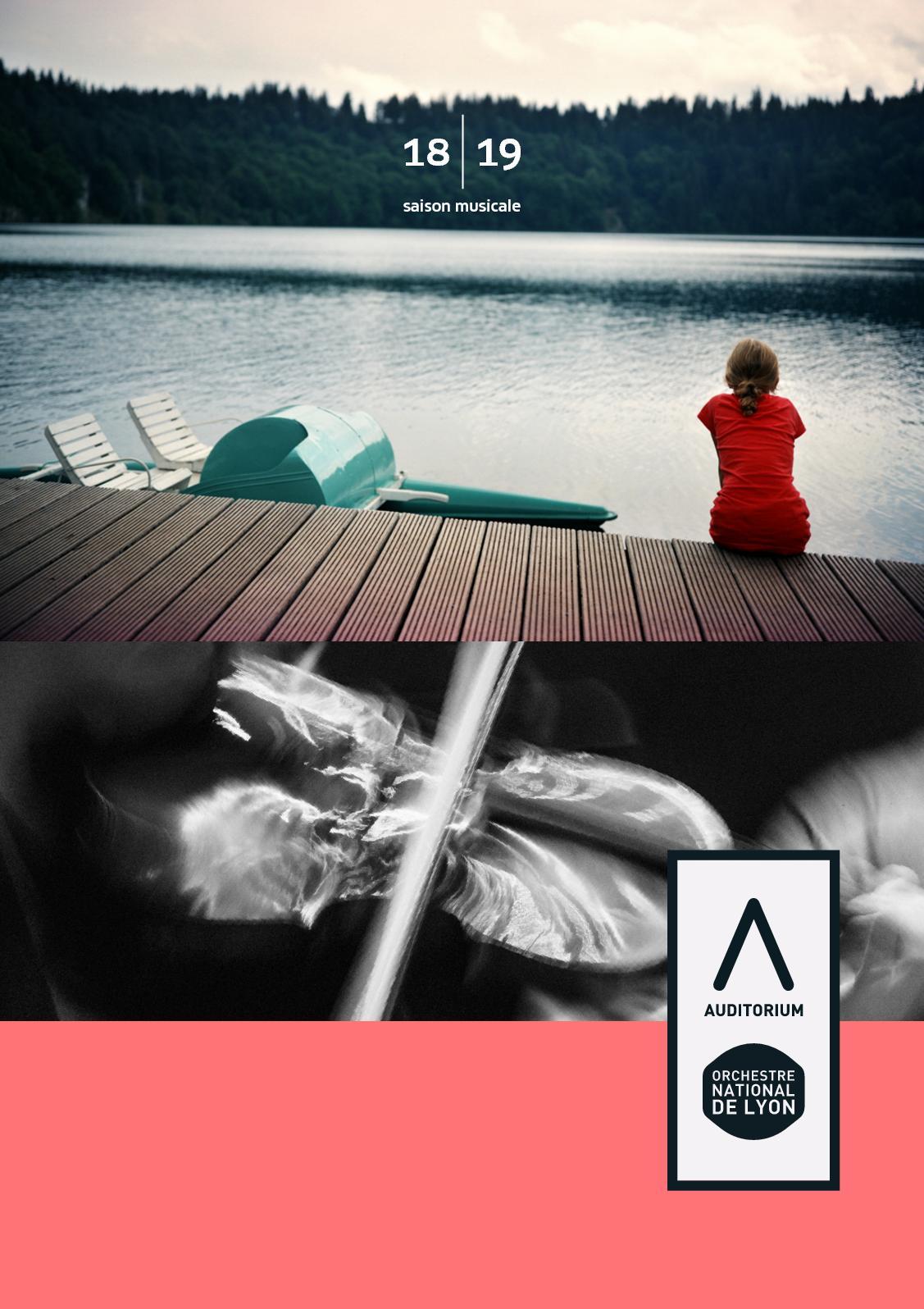 Calaméo   Brochure 2018 2019