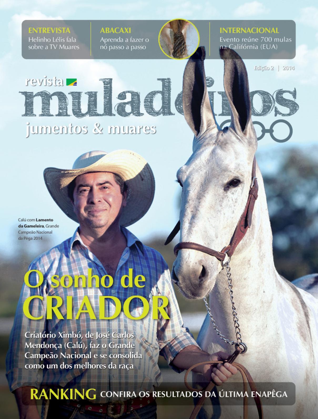 Calaméo - Revista Muladeiros 02 ea51e8ed6f6