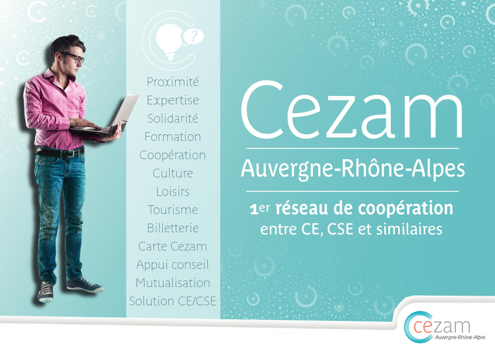 Carte Cezam Conjoint.P Calameoassets Com 180322113516 381c05f1ab61446d1