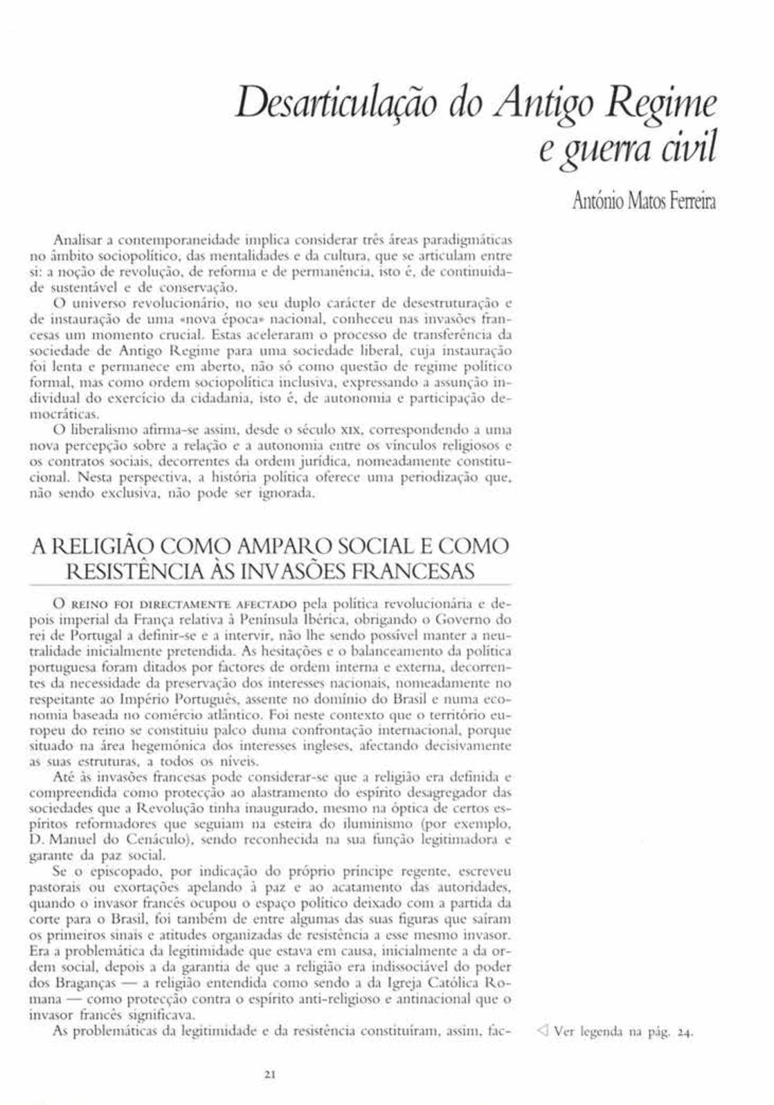 Page 23