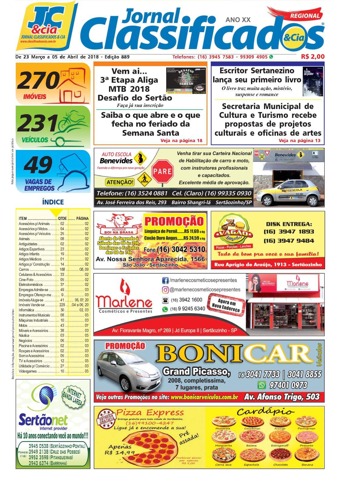 f0a6263eef927 Calaméo - Edição 889