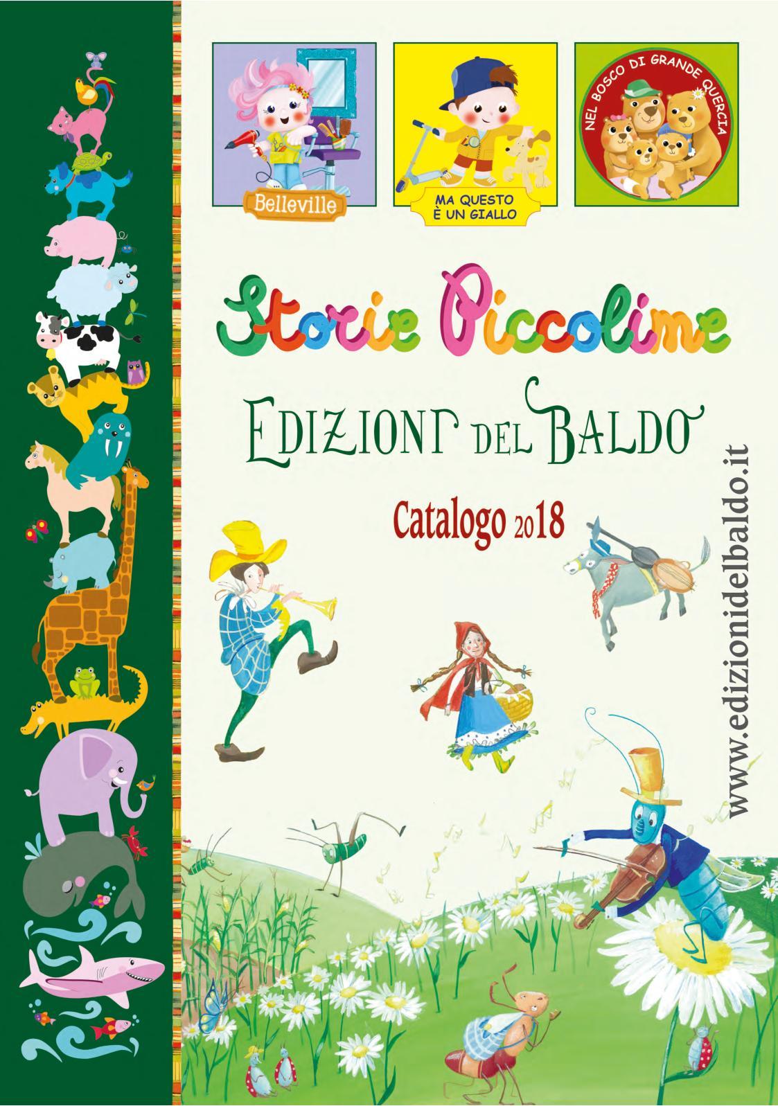 Vittoriana POOR BOY COSTUME DA BAMBINO 7-8 anni Libro Giorno Costume Vestito CONTADINA