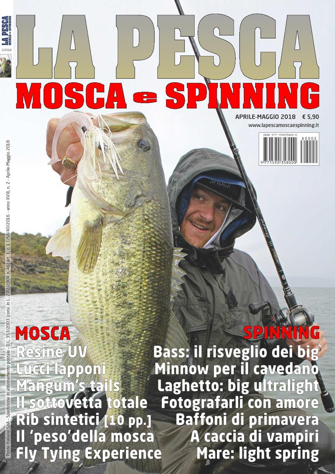 Temperate Cavedano Dito Colata Protezione Attrezzatura Pesca Alla Carpa Other Fishing