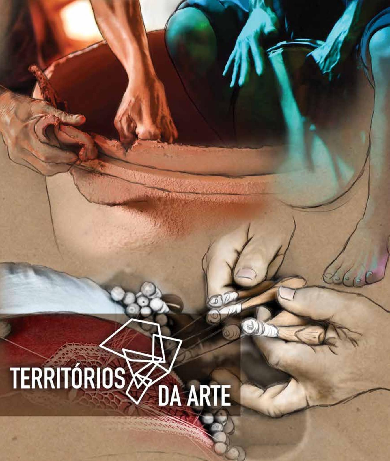 Calaméo - Territorios Da Arte Versao Digital abc4cd68447b8