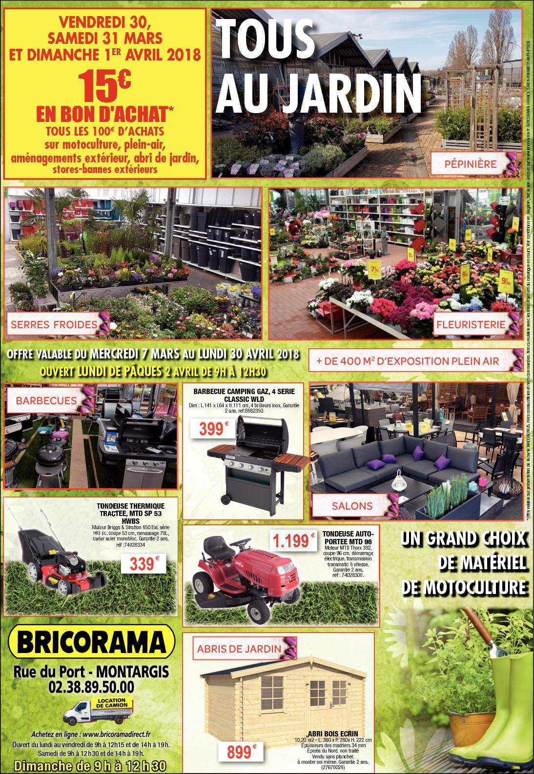 Abri De Jardin En Bois A Monter Soi Meme jardinage - l'eclaireur du gatinais - calameo downloader