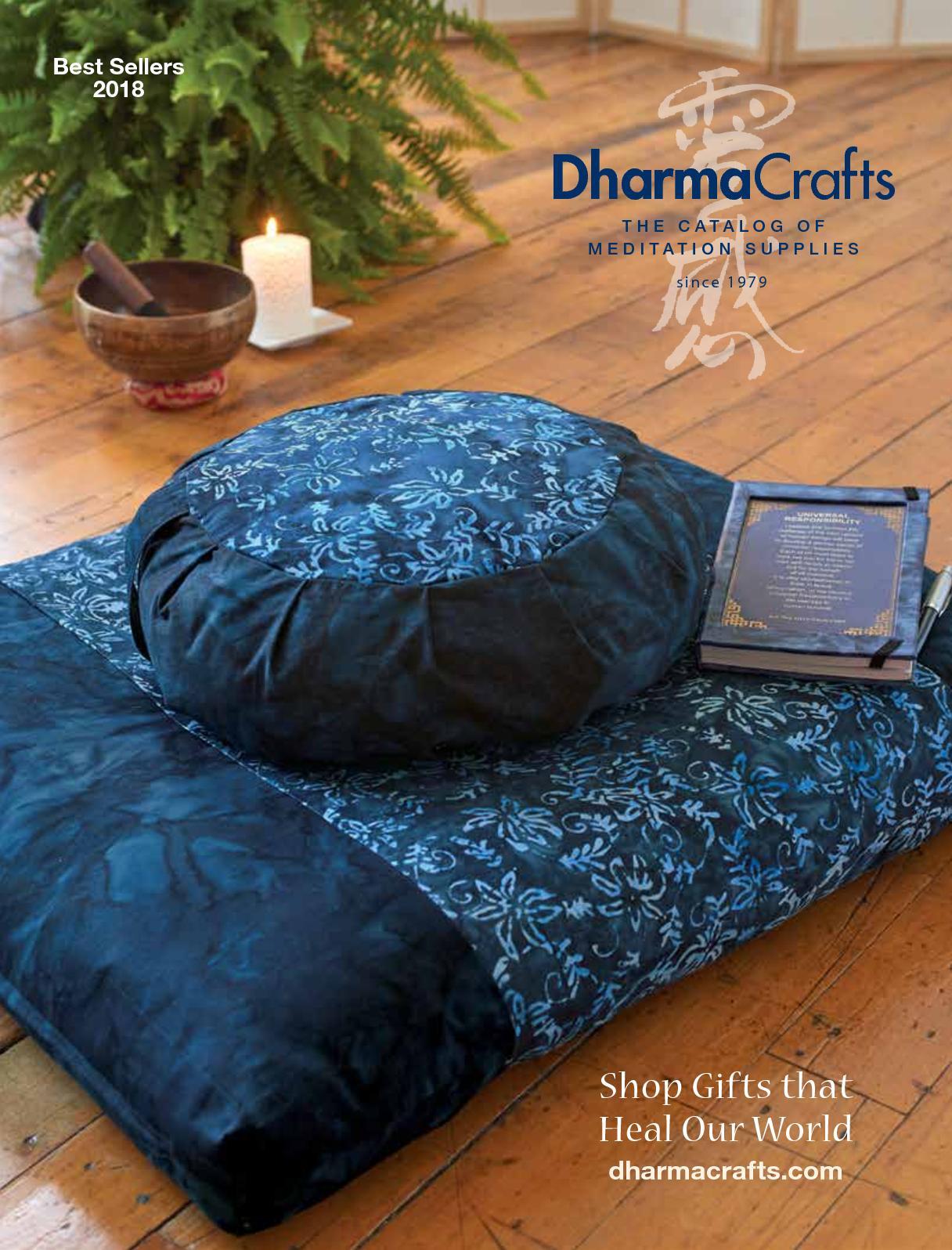 Calaméo Dharmacrafts Holiday 2017 Catalog