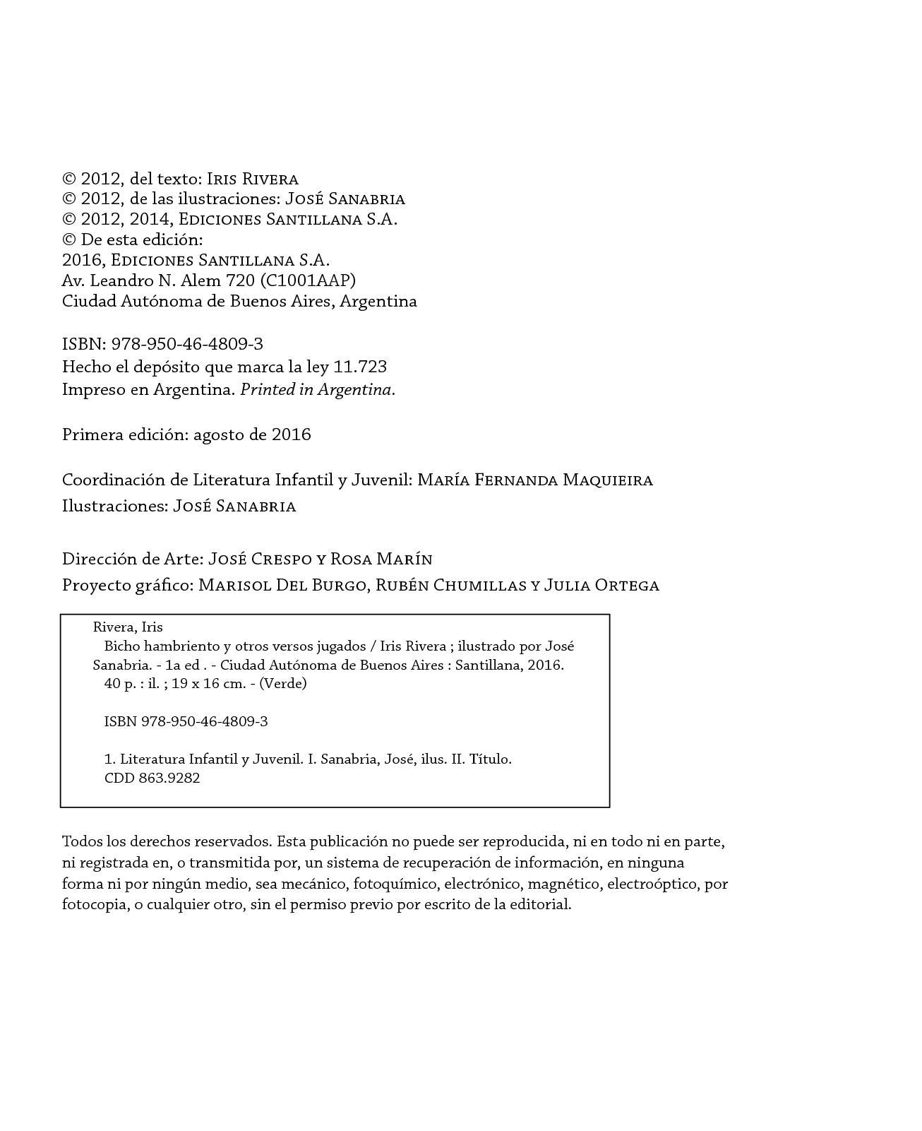 Derechos De Los Ni Calaméo </p>                     </div>   <!--bof Product URL --> <!--eof Product URL --> <!--bof Quantity Discounts table --> <!--eof Quantity Discounts table --> </div>                        </dd> <dt class=