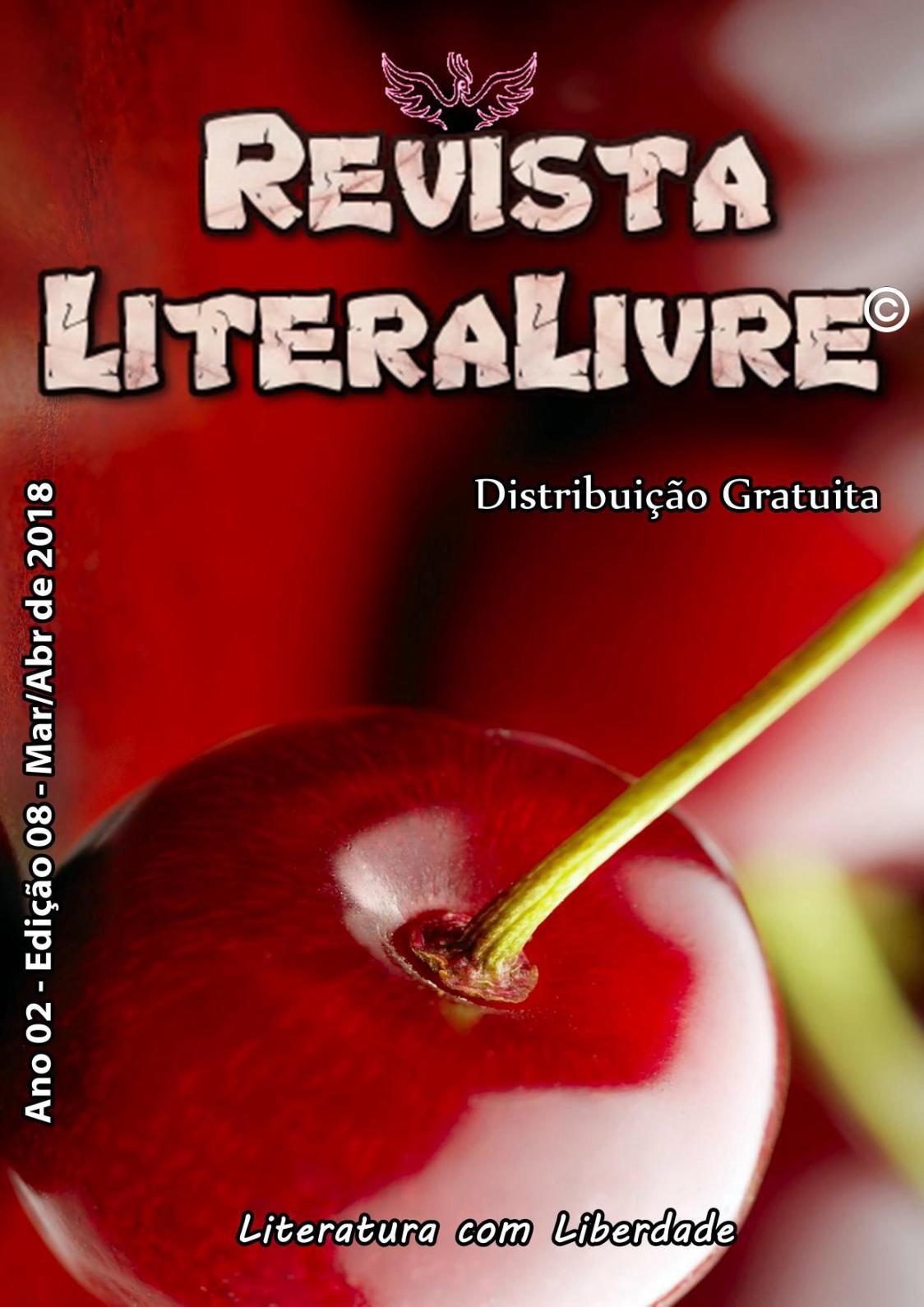 Valores e Virtudes: Pretinha (Portuguese Edition)