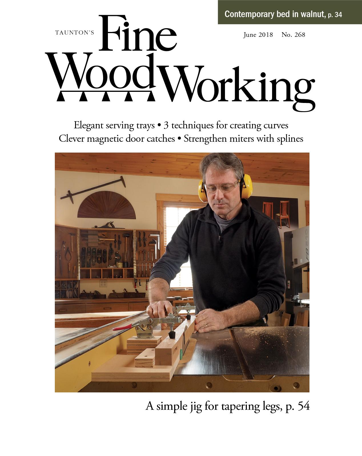 Computer, Tablets & Netzwerk Carpentry Carpenter Tools Woodwork Joiner Training Course Program Bundle Moderater Preis
