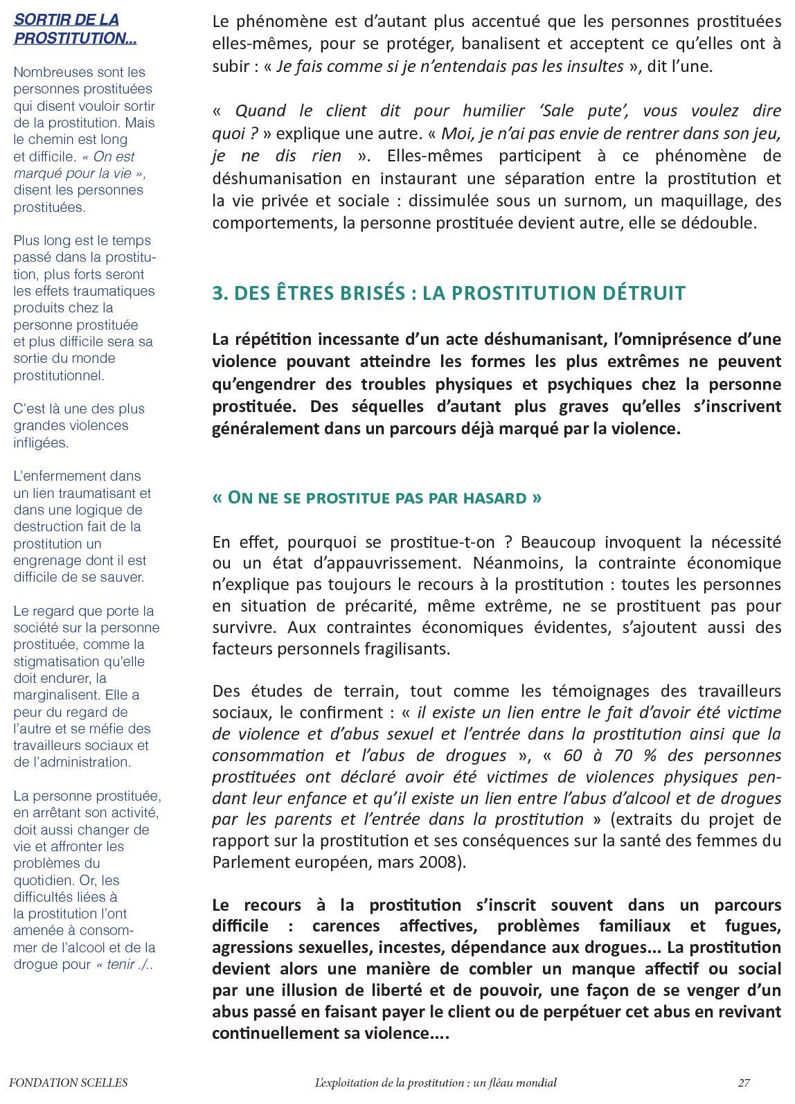 prostituee frontiere belge