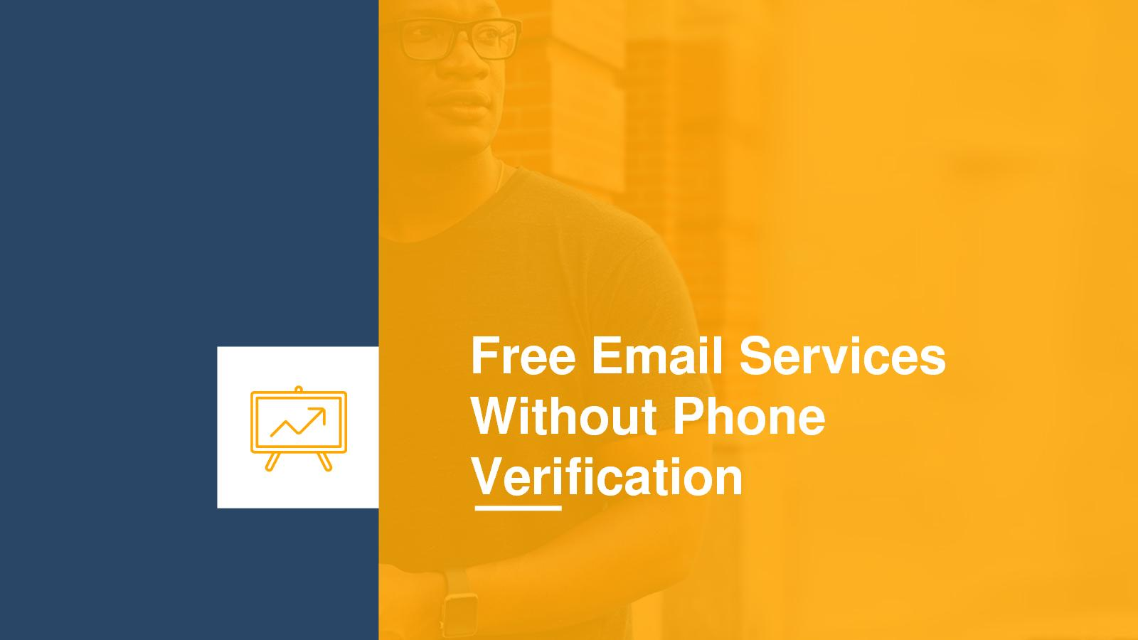 Calaméo - Free Email Service without Phone Verification