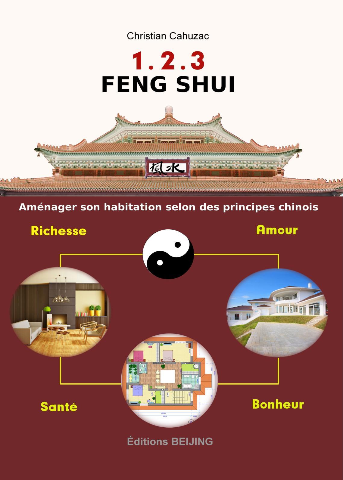Wc Sous Escalier Feng Shui calaméo - 21 pages 1 2 3 fengshui