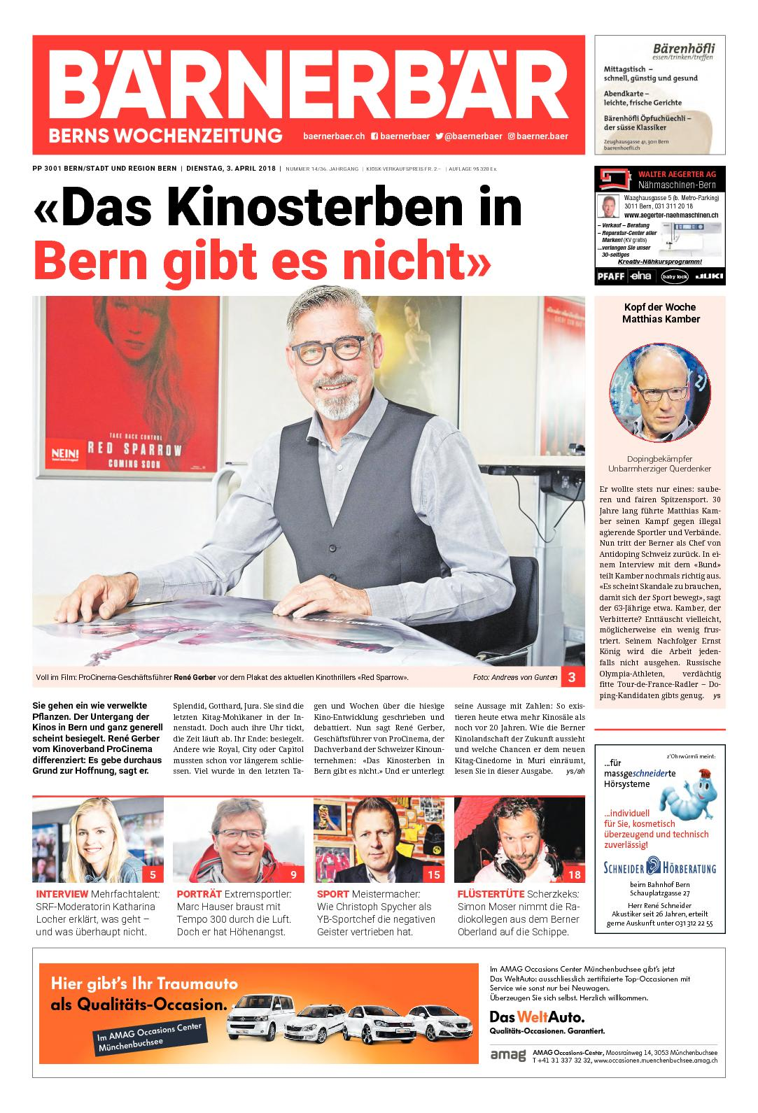 Singles Basel Stadt Gratis Inserate Basel-stadt