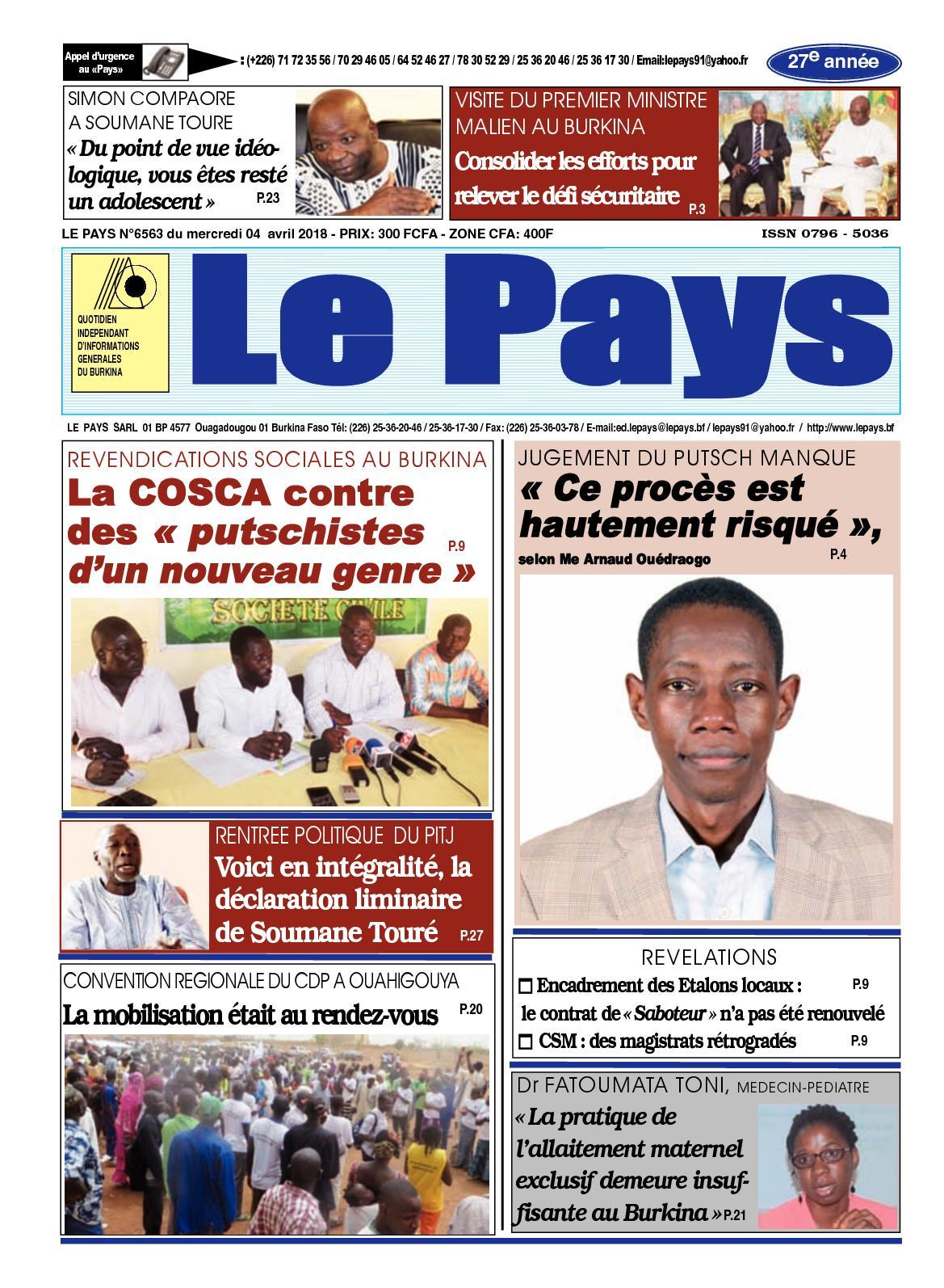Rencontre catholique célibataire Diébougou Burkina Faso