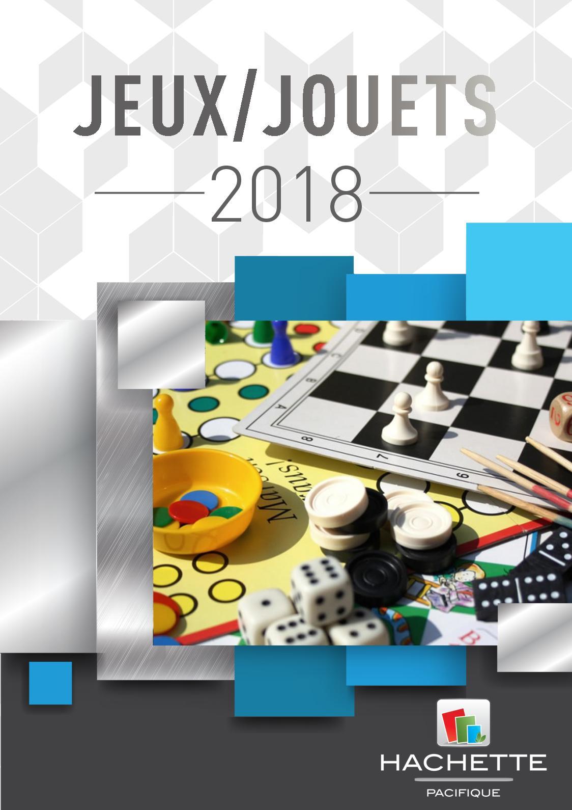Jeux 04 Calaméo 2018 03 18 Catalogue Maj Jouet nOk0wP