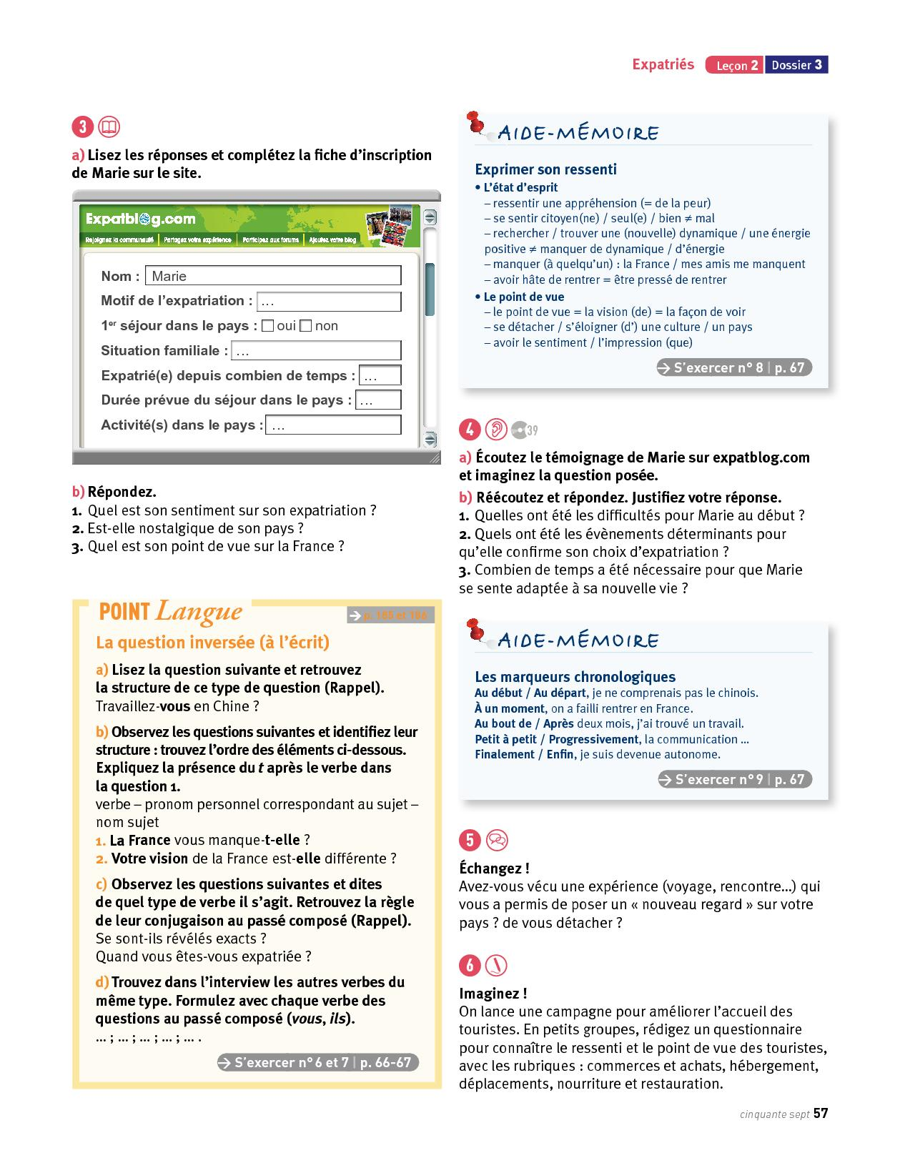 12 sites et applications de rencontre: comment choisir?
