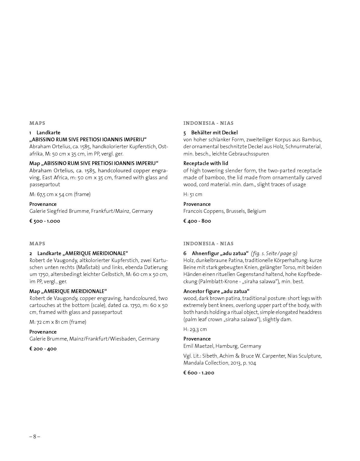 Tribalart 79 21 Mars 2015 Calameo Downloader