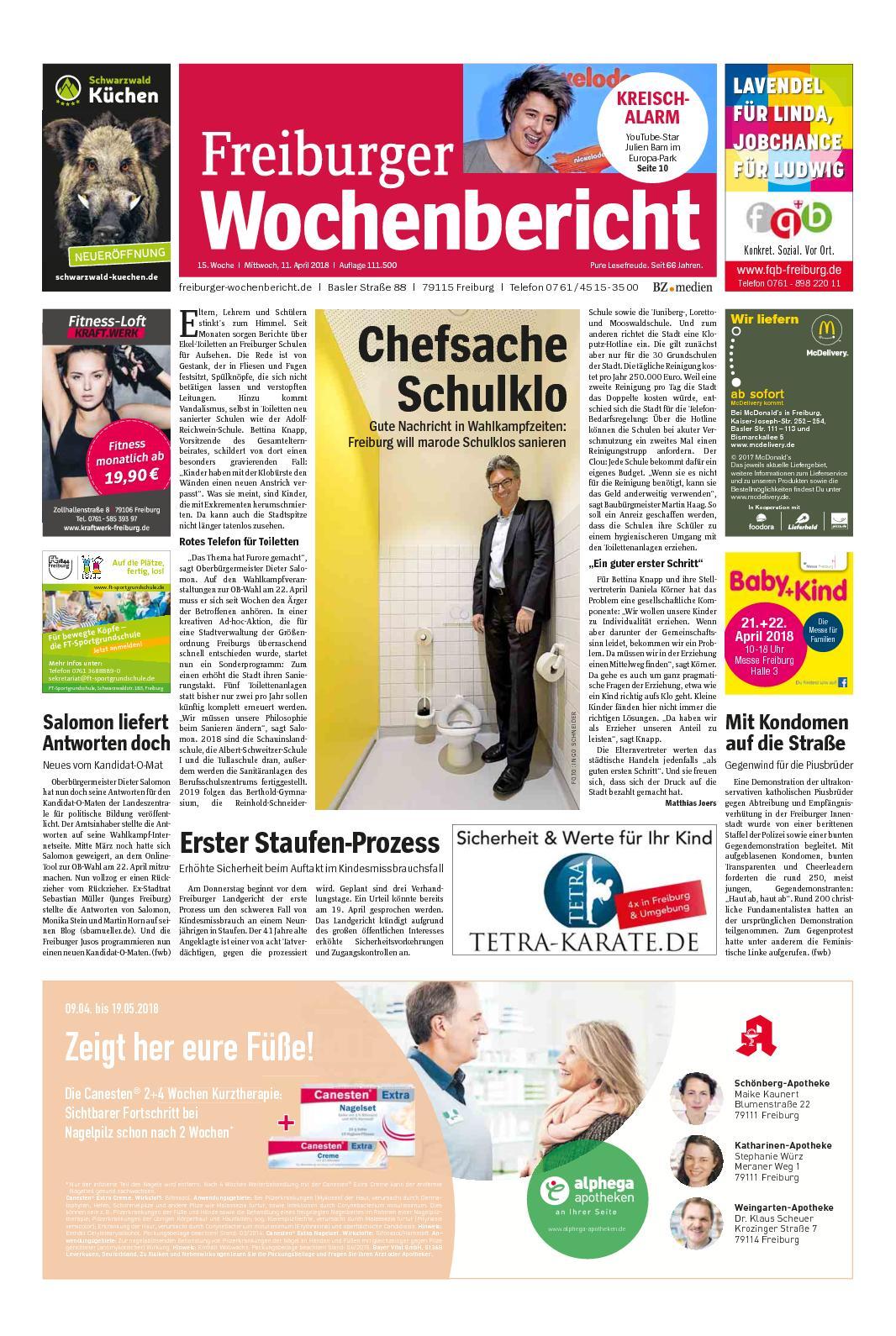 Ordentlich Winterhalder & Hofmeier Gmbh Neustadt Baden Originaler Schlagstempel Uhrmacher
