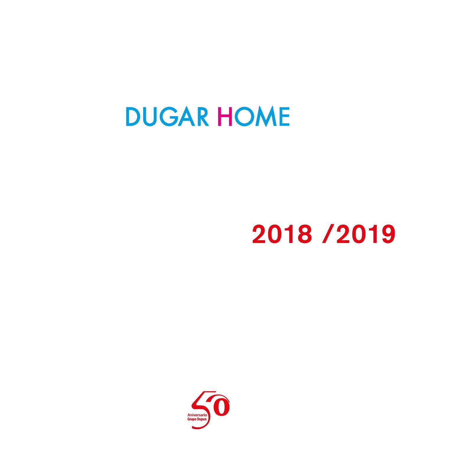 Dugar Home Home Home Calaméo Calaméo 2018 2018 Calaméo Dugar Calaméo 2018 Dugar srdBtQhCx