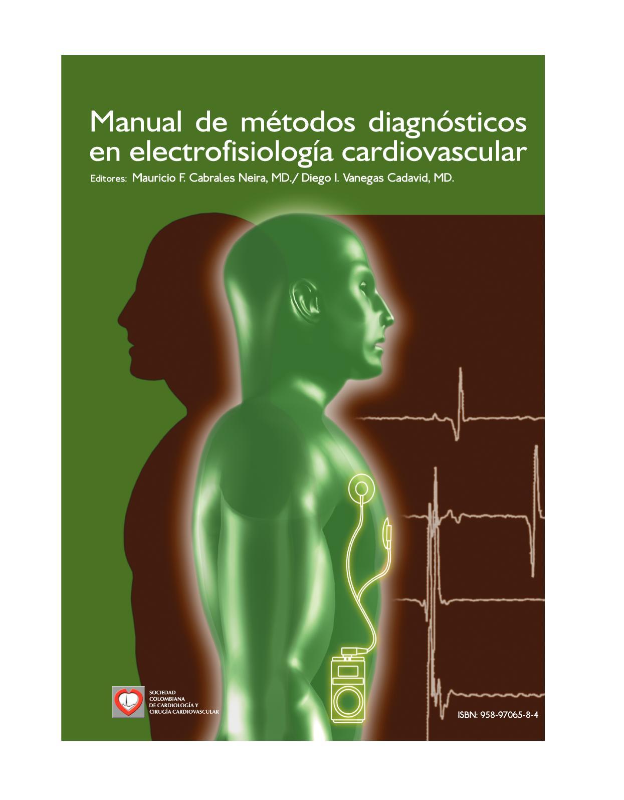 Pb sistólica baja de la espalda