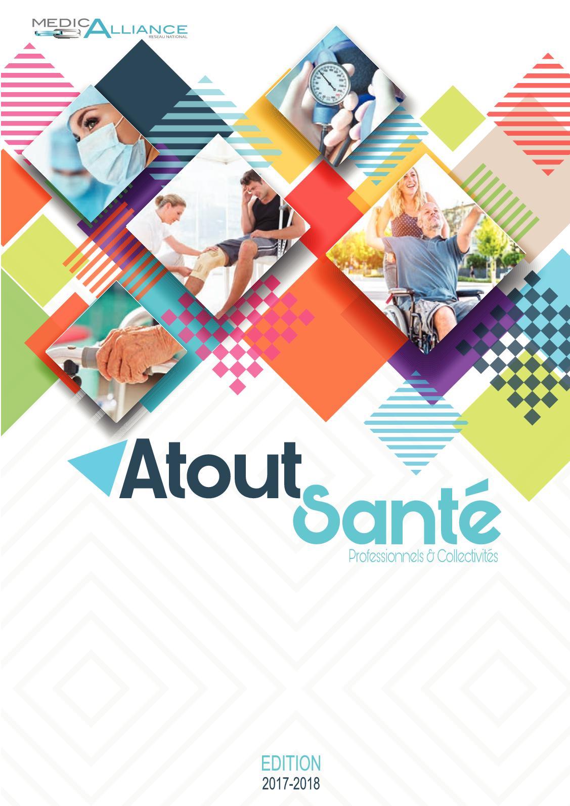 Calaméo - Atout Sante 2017 Bdf Compressed 001c1f3f98e