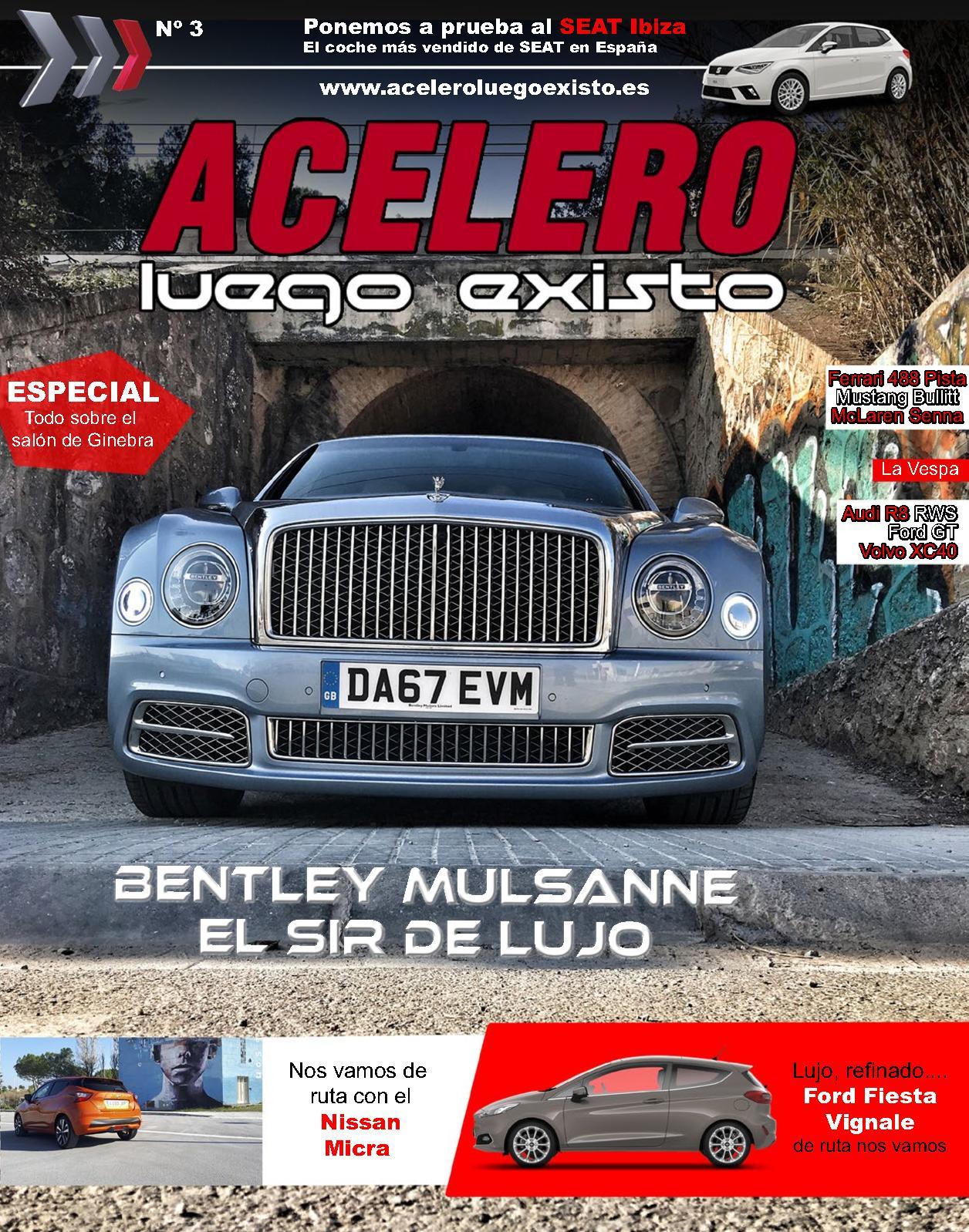 Jaguar E-type 2+2 Serie II Coupe Delantero 3 Punto Inercia Kit Cinturón De Seguridad Automático