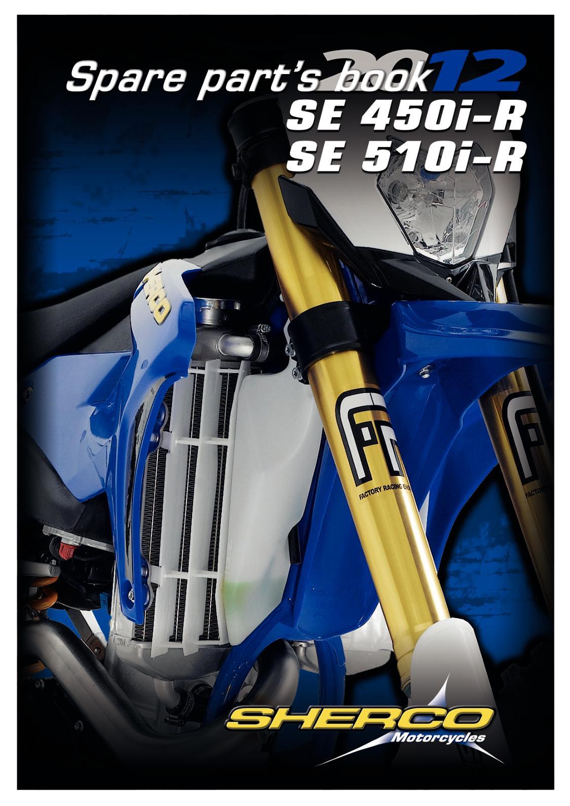 Cylindre vis DIN 912 Acier Inoxydable va ISK joint de culasse m3 m4 m5 m6 m8 m10 m12