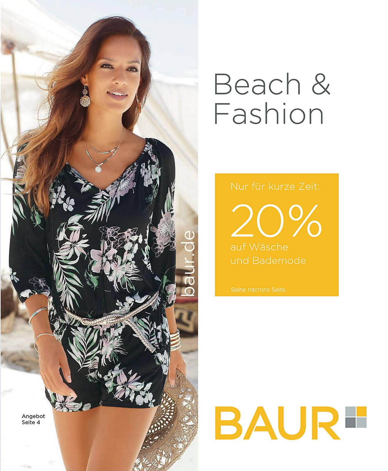 new arrival b0eac 49ef6 Baur Beach Fashion Fs18 - CALAMEO Downloader