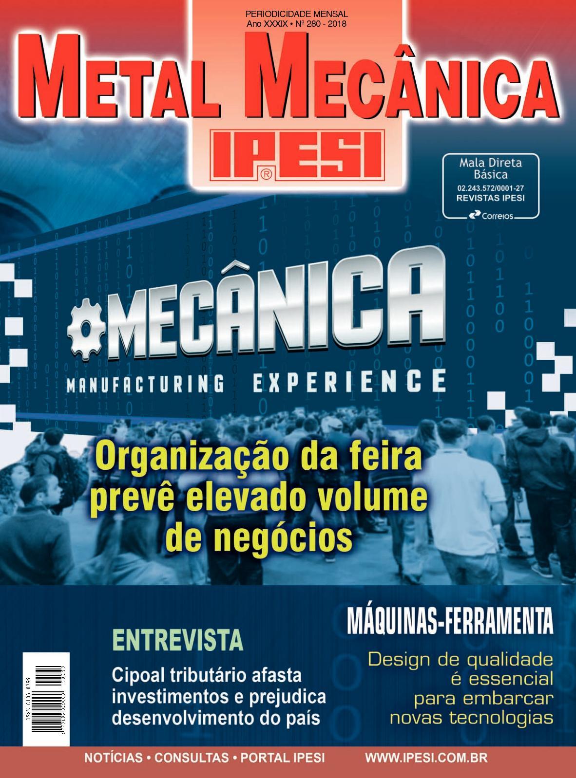 Calaméo - Revista MM-280 44f62ede9ff88