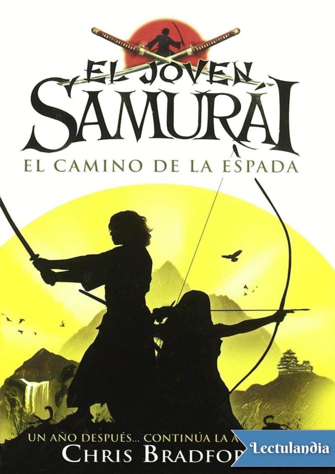 El De Espada La Cb0x Calaméo Camino 8wX0PNnOk